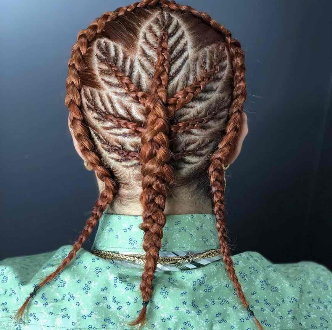 salon de coiffure afro tresse tresses box braids crochet braids vanilles tissages paris 75 77 78 91 92 93 94 95 JFWHVLCC