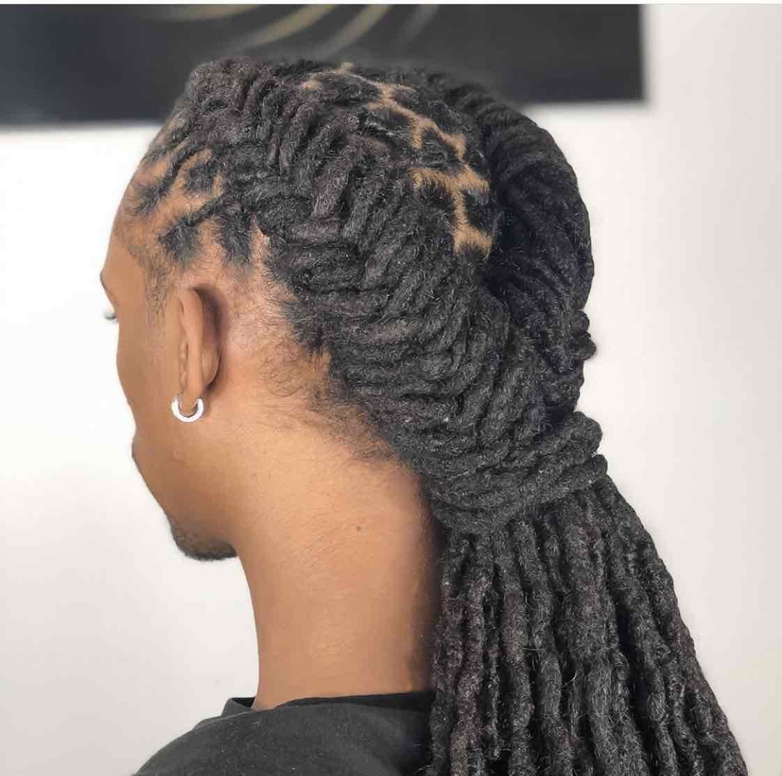 salon de coiffure afro tresse tresses box braids crochet braids vanilles tissages paris 75 77 78 91 92 93 94 95 ATYAOBTR