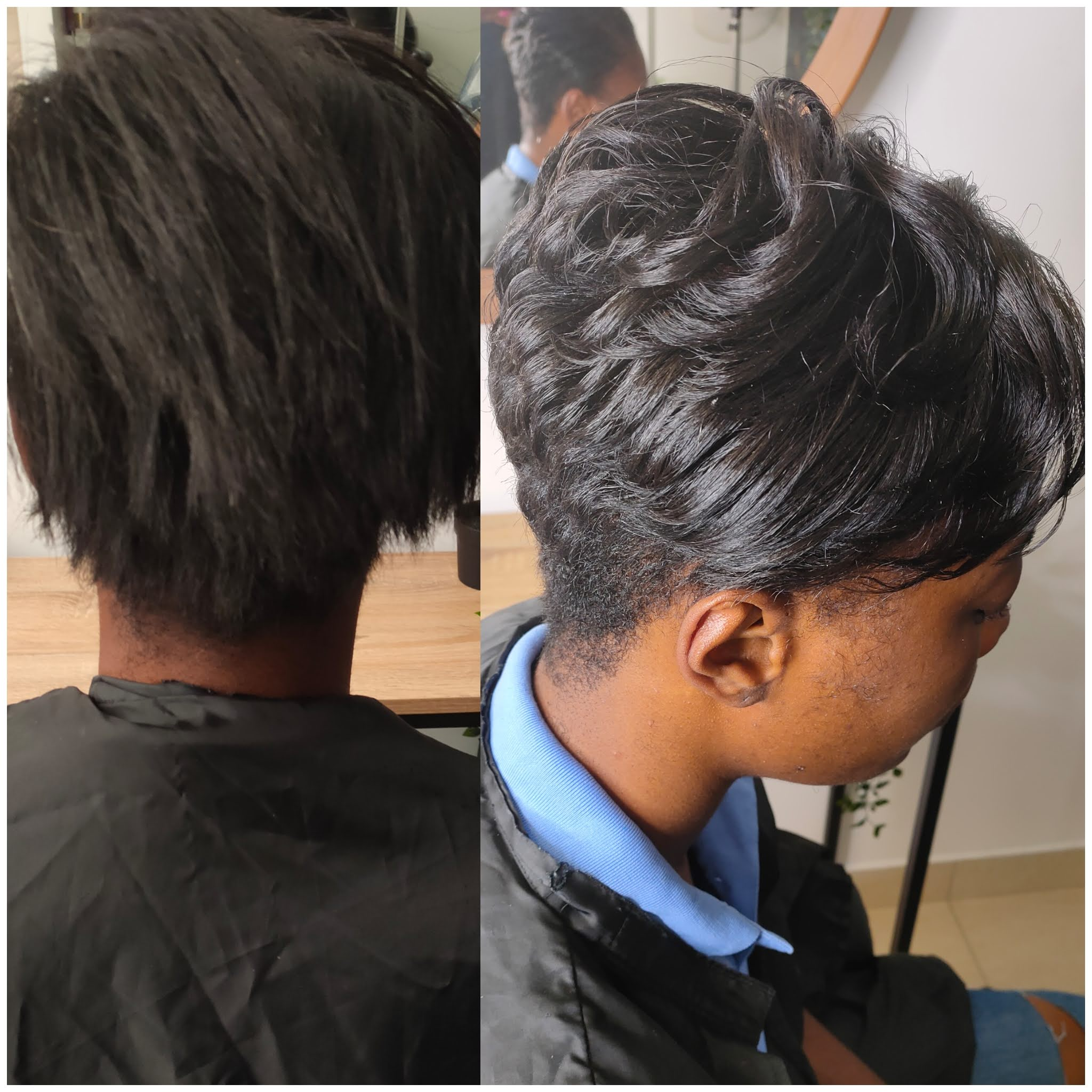 salon de coiffure afro tresse tresses box braids crochet braids vanilles tissages paris 75 77 78 91 92 93 94 95 ZSZOGTST