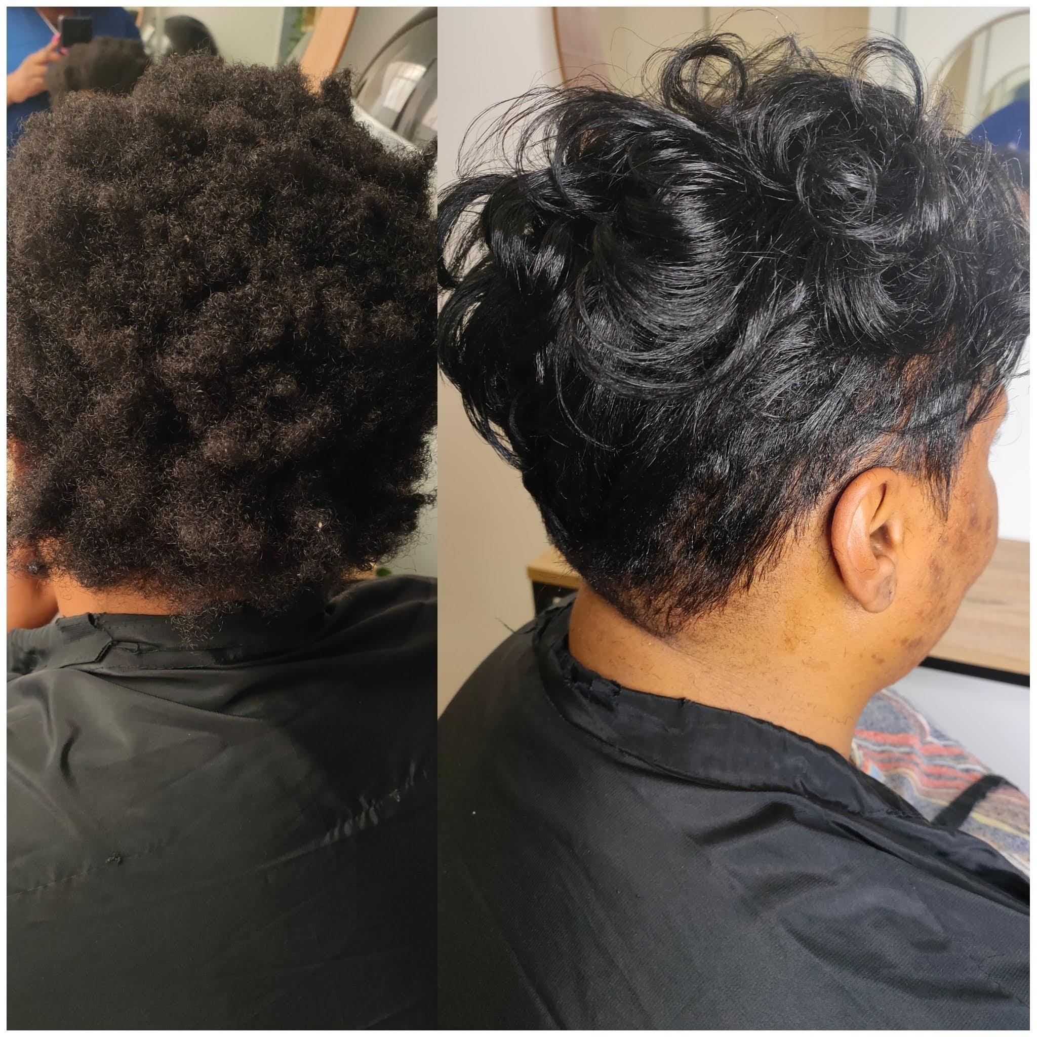 salon de coiffure afro tresse tresses box braids crochet braids vanilles tissages paris 75 77 78 91 92 93 94 95 KFSWLJAT