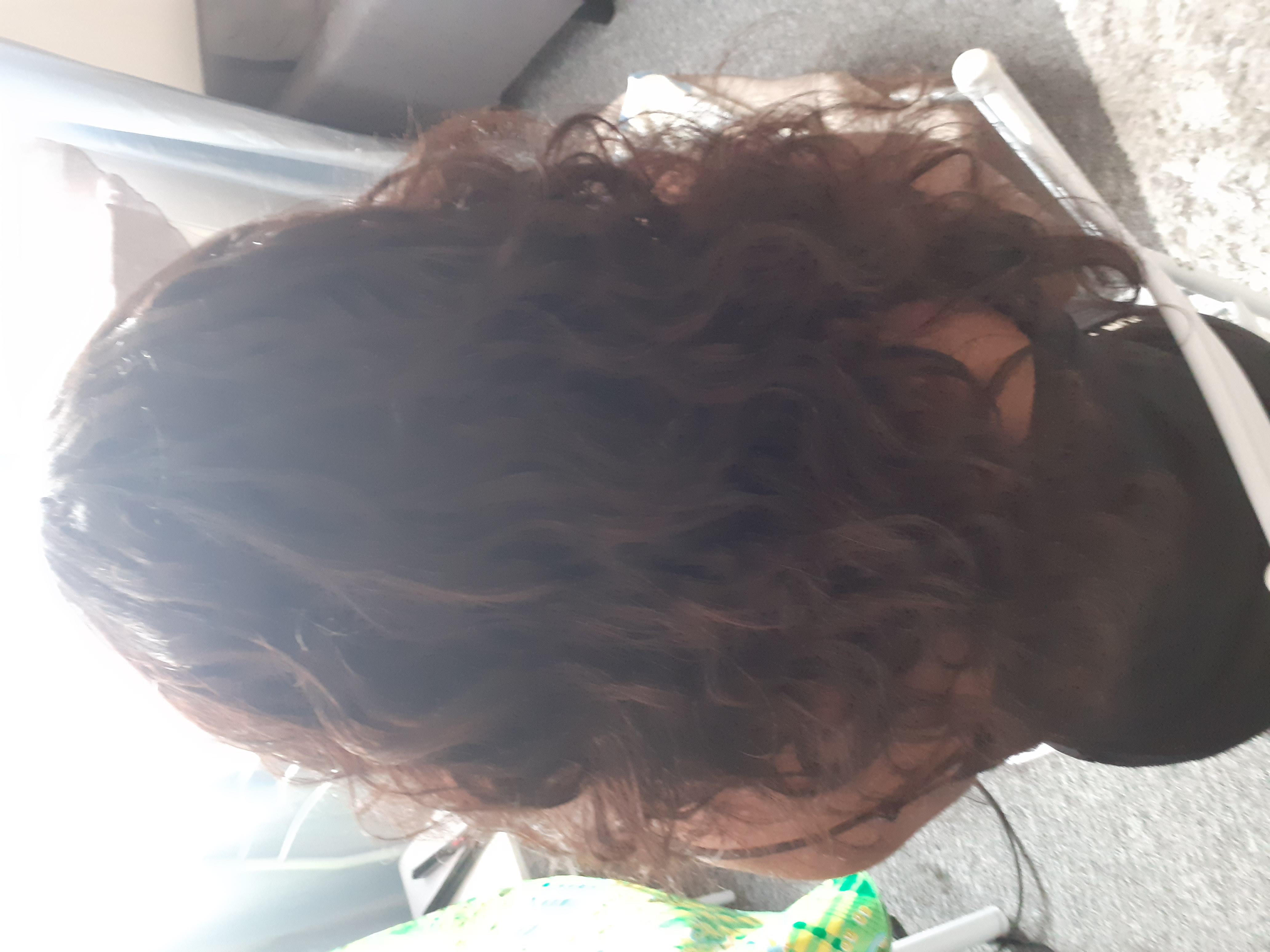 salon de coiffure afro tresse tresses box braids crochet braids vanilles tissages paris 75 77 78 91 92 93 94 95 UDNEEAUU