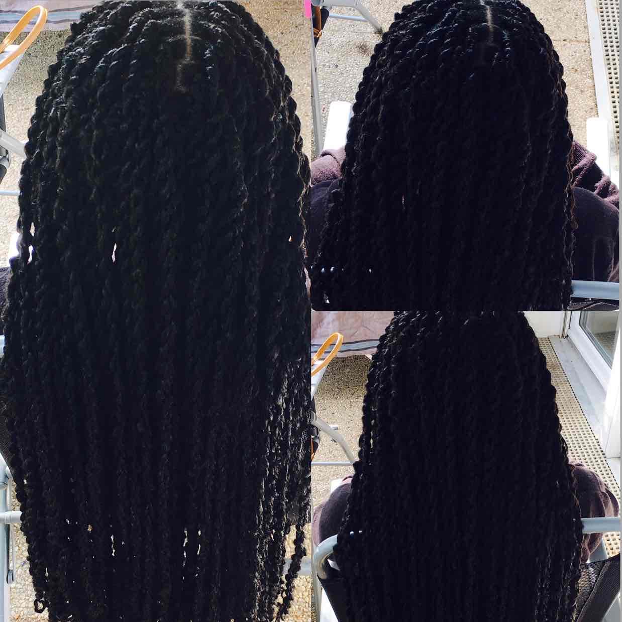 salon de coiffure afro tresse tresses box braids crochet braids vanilles tissages paris 75 77 78 91 92 93 94 95 ABZAKSQN