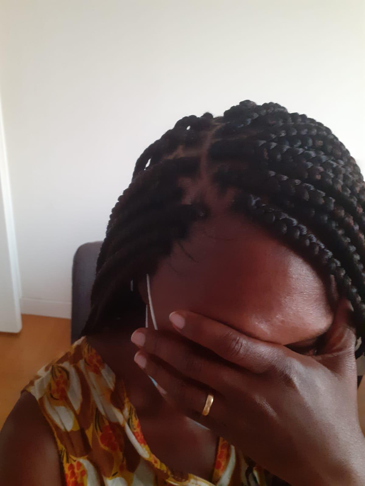 salon de coiffure afro tresse tresses box braids crochet braids vanilles tissages paris 75 77 78 91 92 93 94 95 QRWWDETT