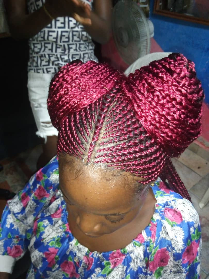 salon de coiffure afro tresse tresses box braids crochet braids vanilles tissages paris 75 77 78 91 92 93 94 95 EPYYCZKB