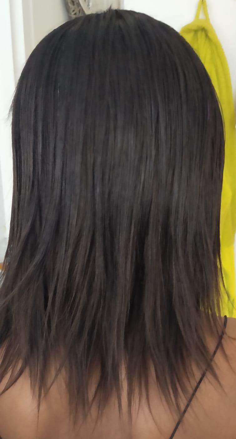 salon de coiffure afro tresse tresses box braids crochet braids vanilles tissages paris 75 77 78 91 92 93 94 95 AYQKINMT