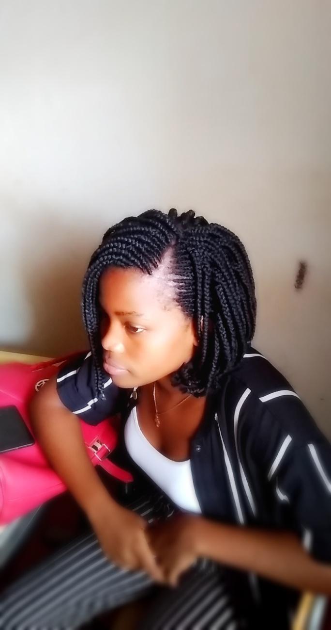 salon de coiffure afro tresse tresses box braids crochet braids vanilles tissages paris 75 77 78 91 92 93 94 95 TFDHBGBT