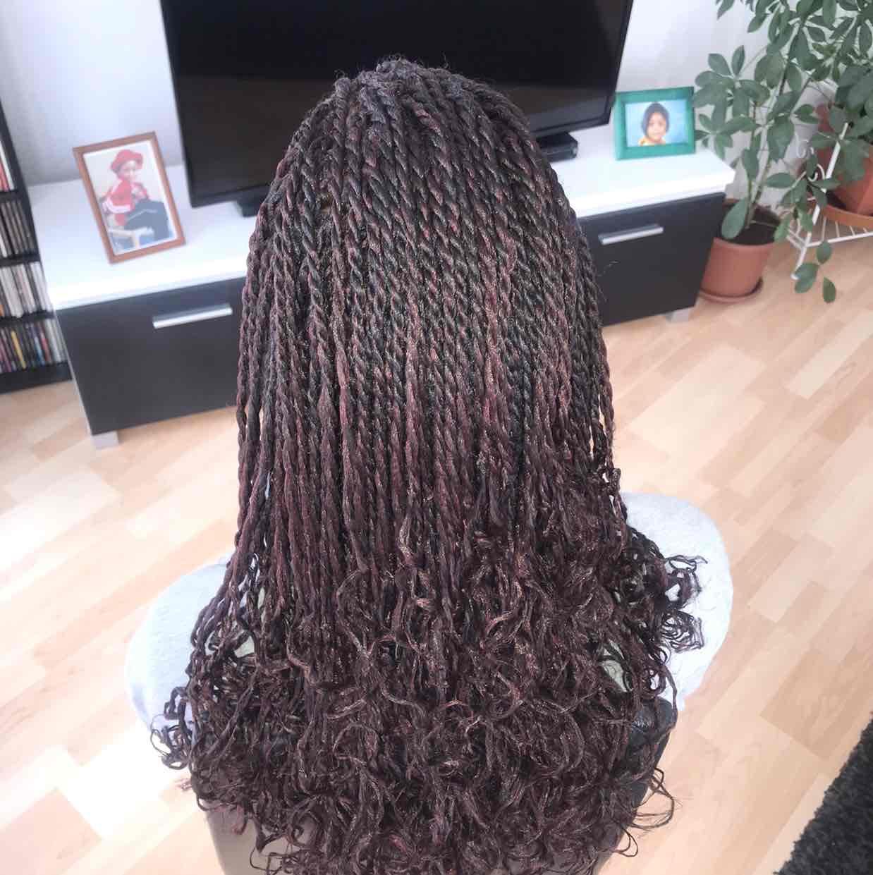 salon de coiffure afro tresse tresses box braids crochet braids vanilles tissages paris 75 77 78 91 92 93 94 95 FVLQMHOJ