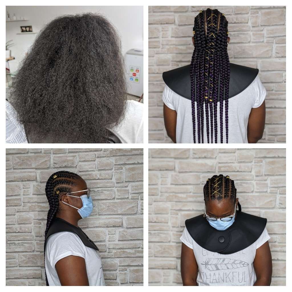 salon de coiffure afro tresse tresses box braids crochet braids vanilles tissages paris 75 77 78 91 92 93 94 95 EBHQZQPY