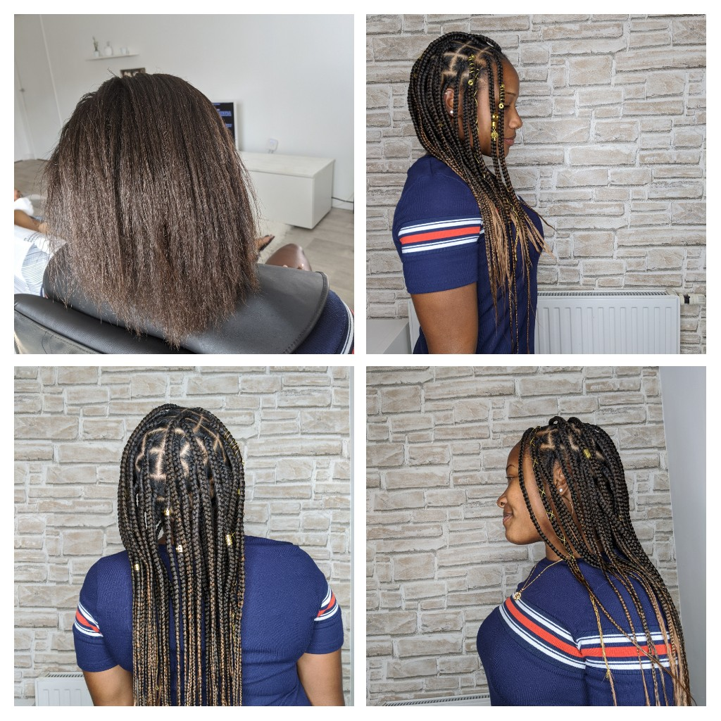 salon de coiffure afro tresse tresses box braids crochet braids vanilles tissages paris 75 77 78 91 92 93 94 95 HACXJCAI