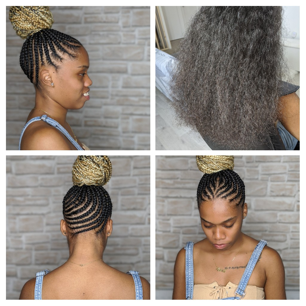 salon de coiffure afro tresse tresses box braids crochet braids vanilles tissages paris 75 77 78 91 92 93 94 95 OCREZEPK