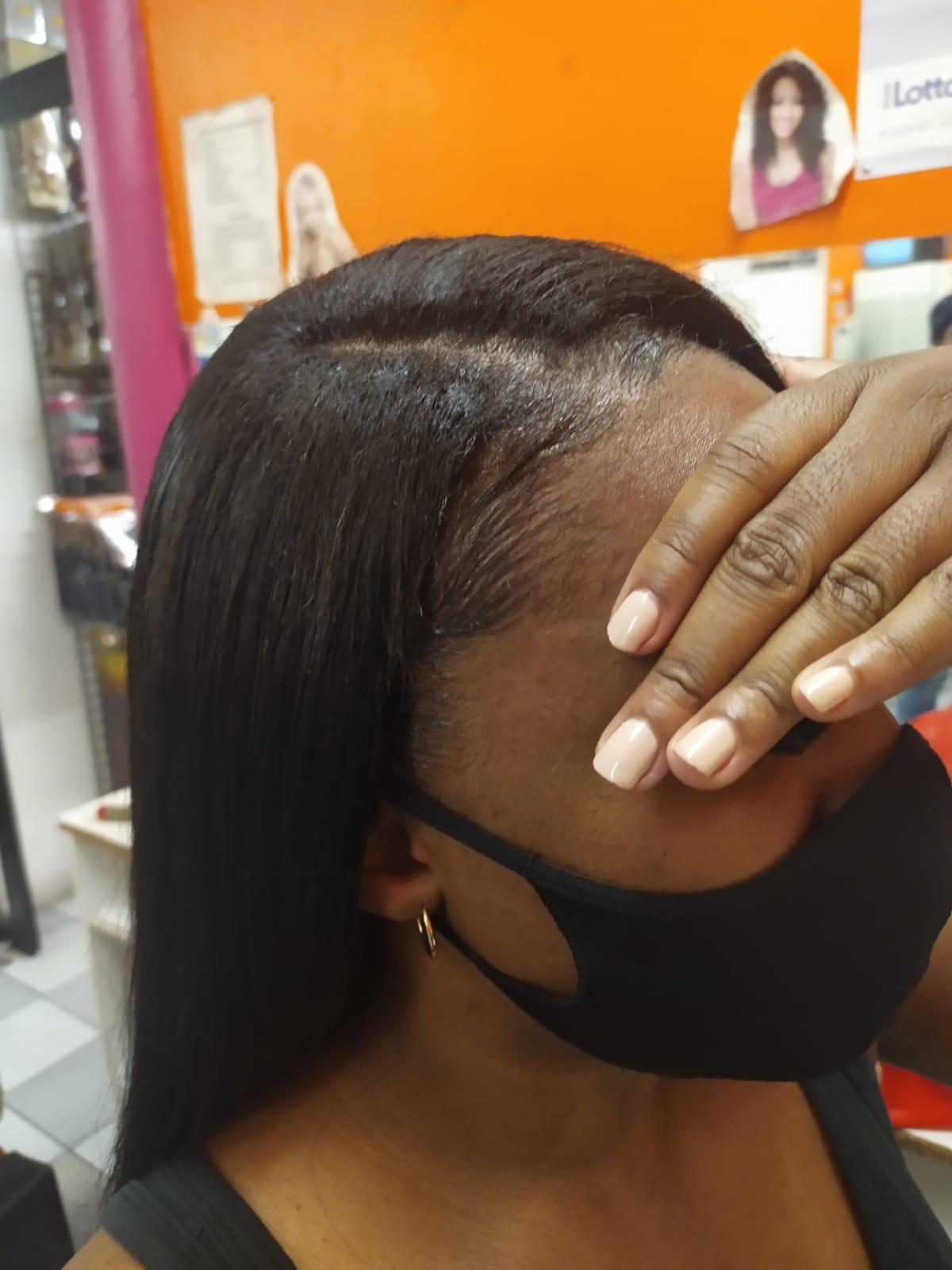 salon de coiffure afro tresse tresses box braids crochet braids vanilles tissages paris 75 77 78 91 92 93 94 95 AEVFHKSF