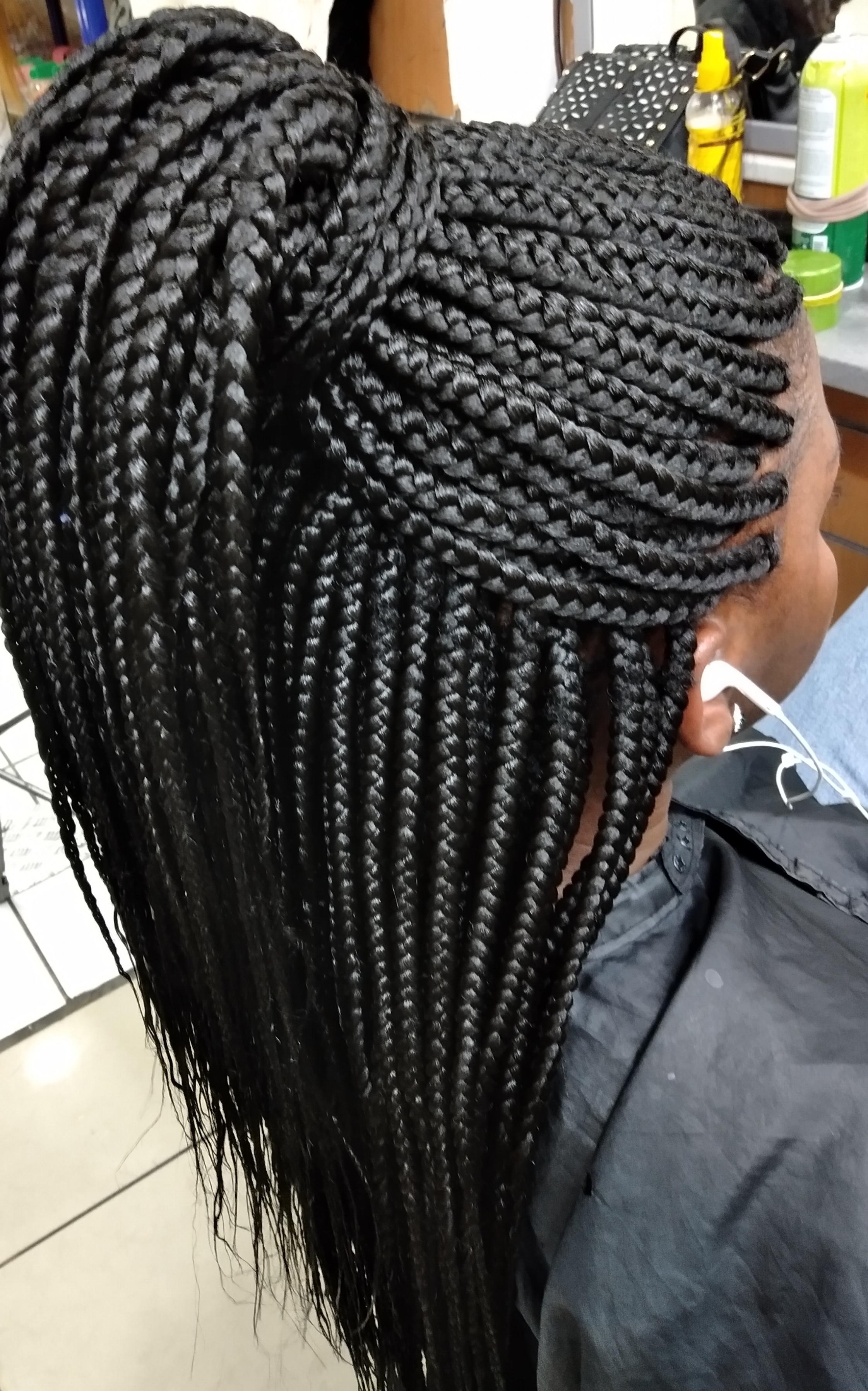 salon de coiffure afro tresse tresses box braids crochet braids vanilles tissages paris 75 77 78 91 92 93 94 95 PATSCXCR