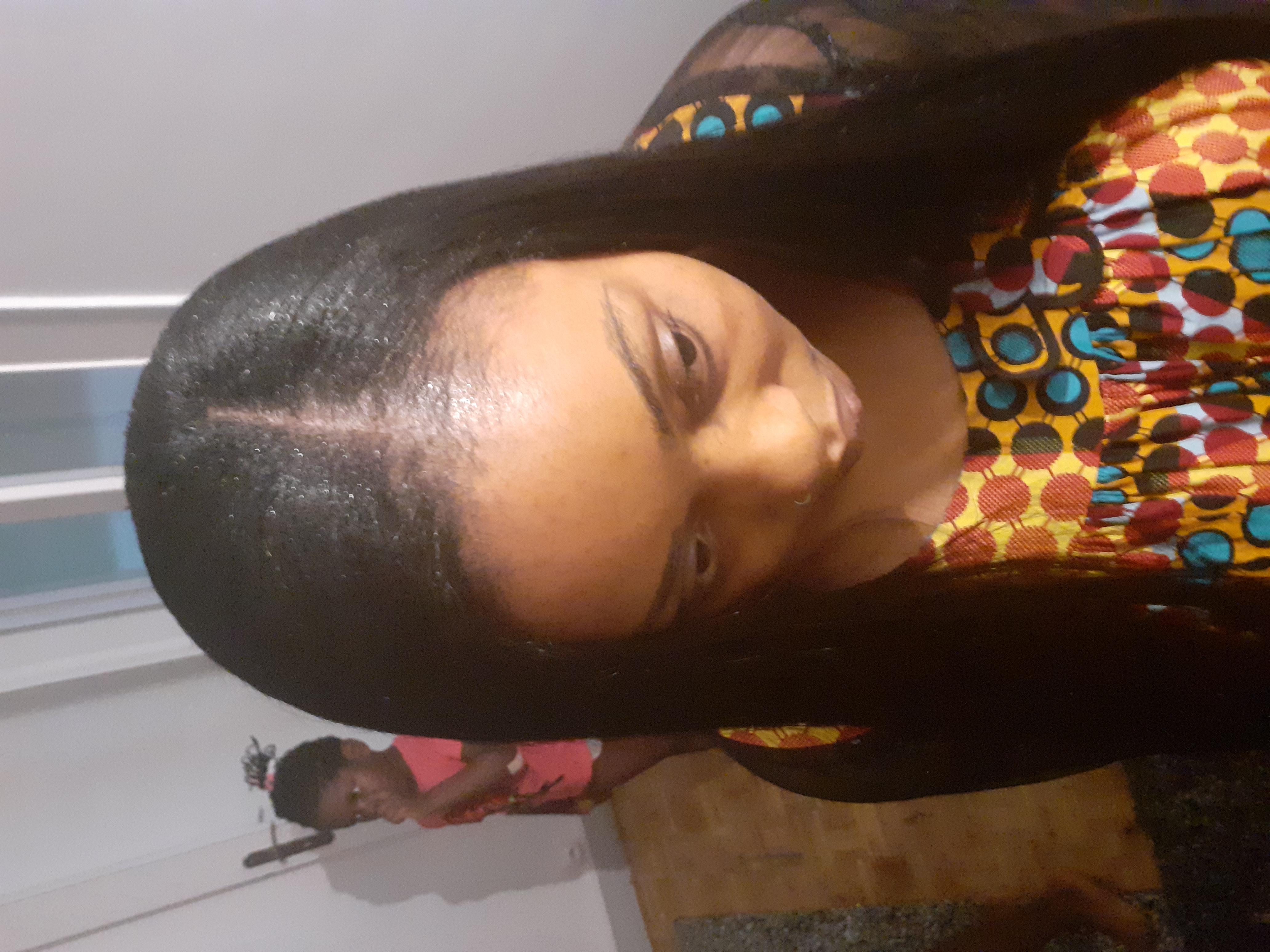 salon de coiffure afro tresse tresses box braids crochet braids vanilles tissages paris 75 77 78 91 92 93 94 95 EAPWNXTT