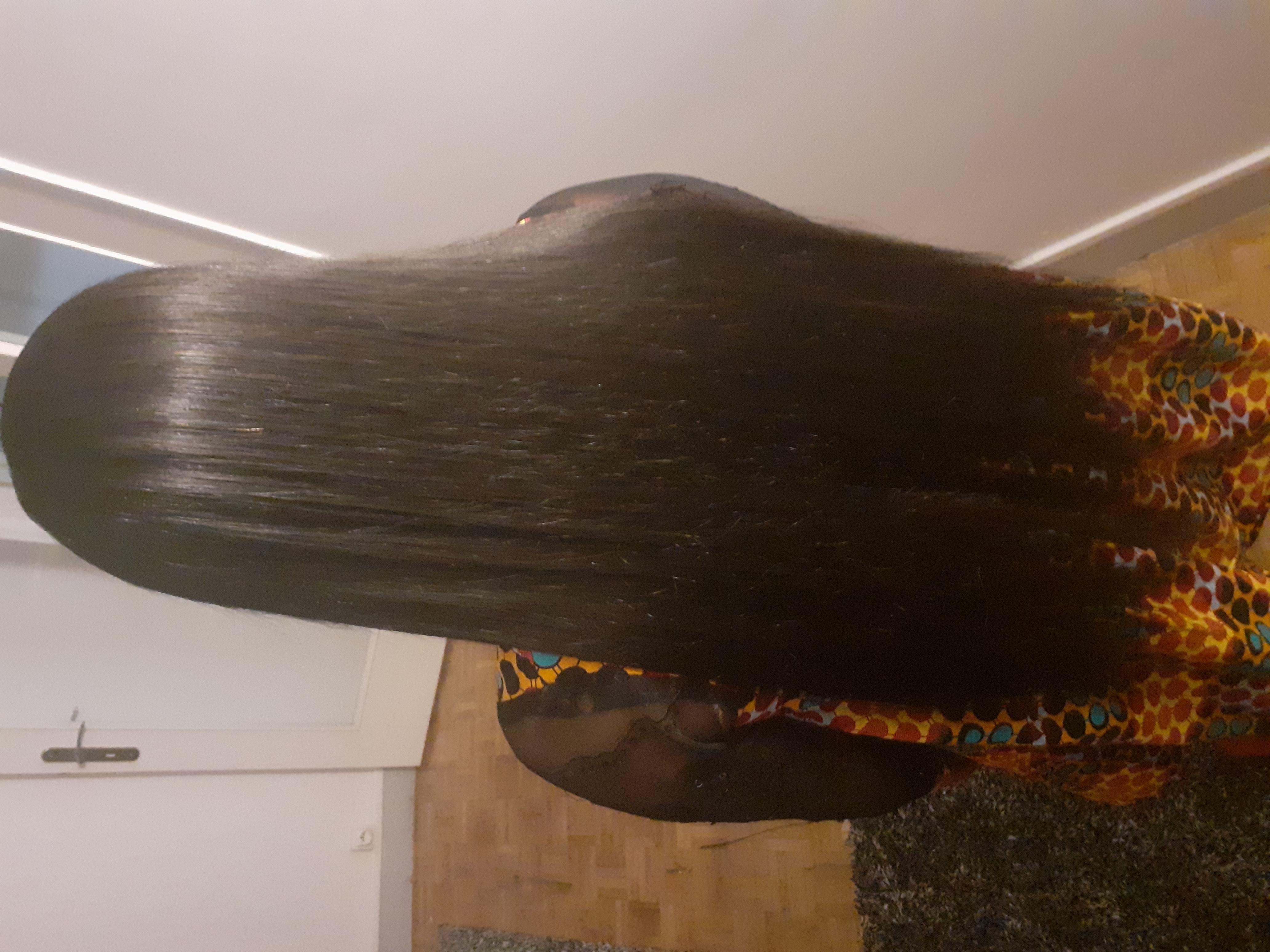 salon de coiffure afro tresse tresses box braids crochet braids vanilles tissages paris 75 77 78 91 92 93 94 95 BQYXHATI