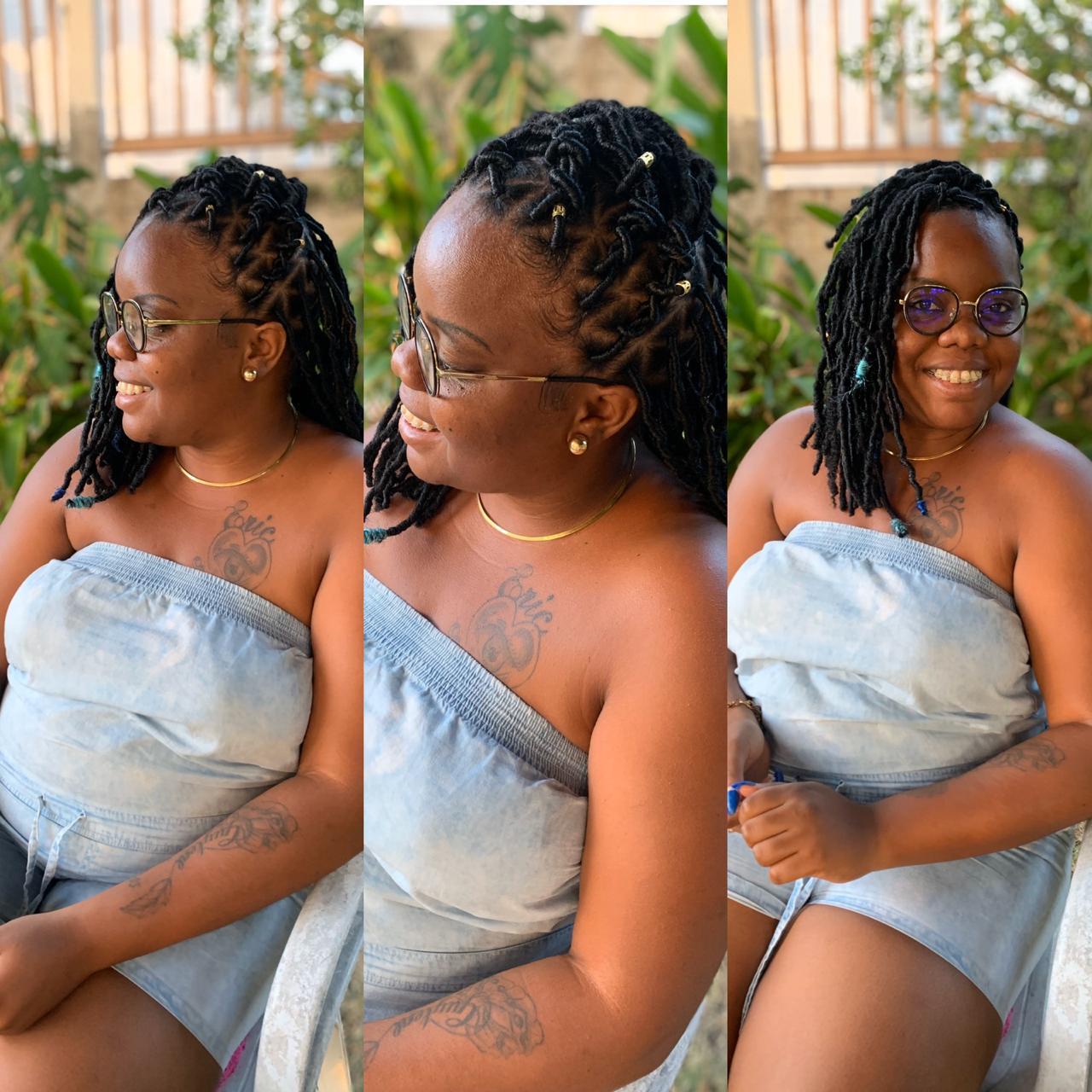 salon de coiffure afro tresse tresses box braids crochet braids vanilles tissages paris 75 77 78 91 92 93 94 95 SONOOHWT
