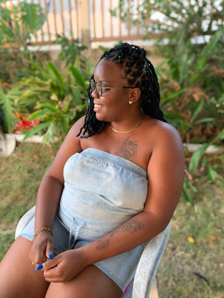 salon de coiffure afro tresse tresses box braids crochet braids vanilles tissages paris 75 77 78 91 92 93 94 95 KBMNSCZL