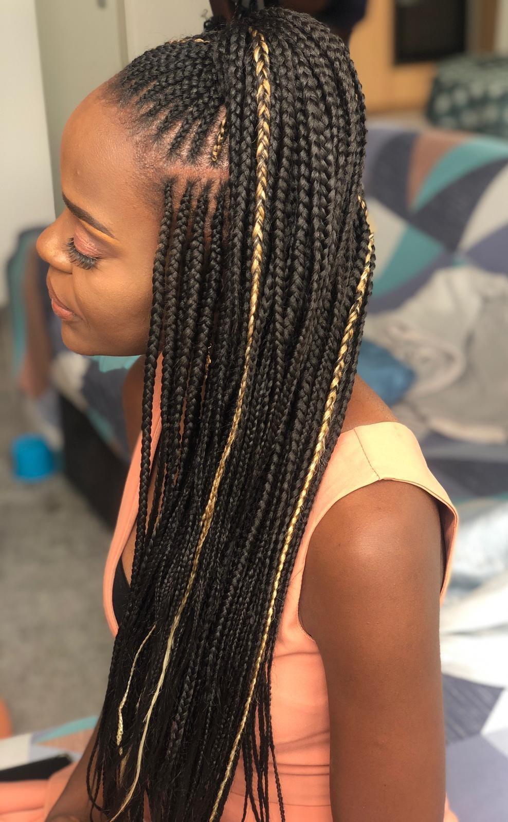 salon de coiffure afro tresse tresses box braids crochet braids vanilles tissages paris 75 77 78 91 92 93 94 95 OWIITWLH