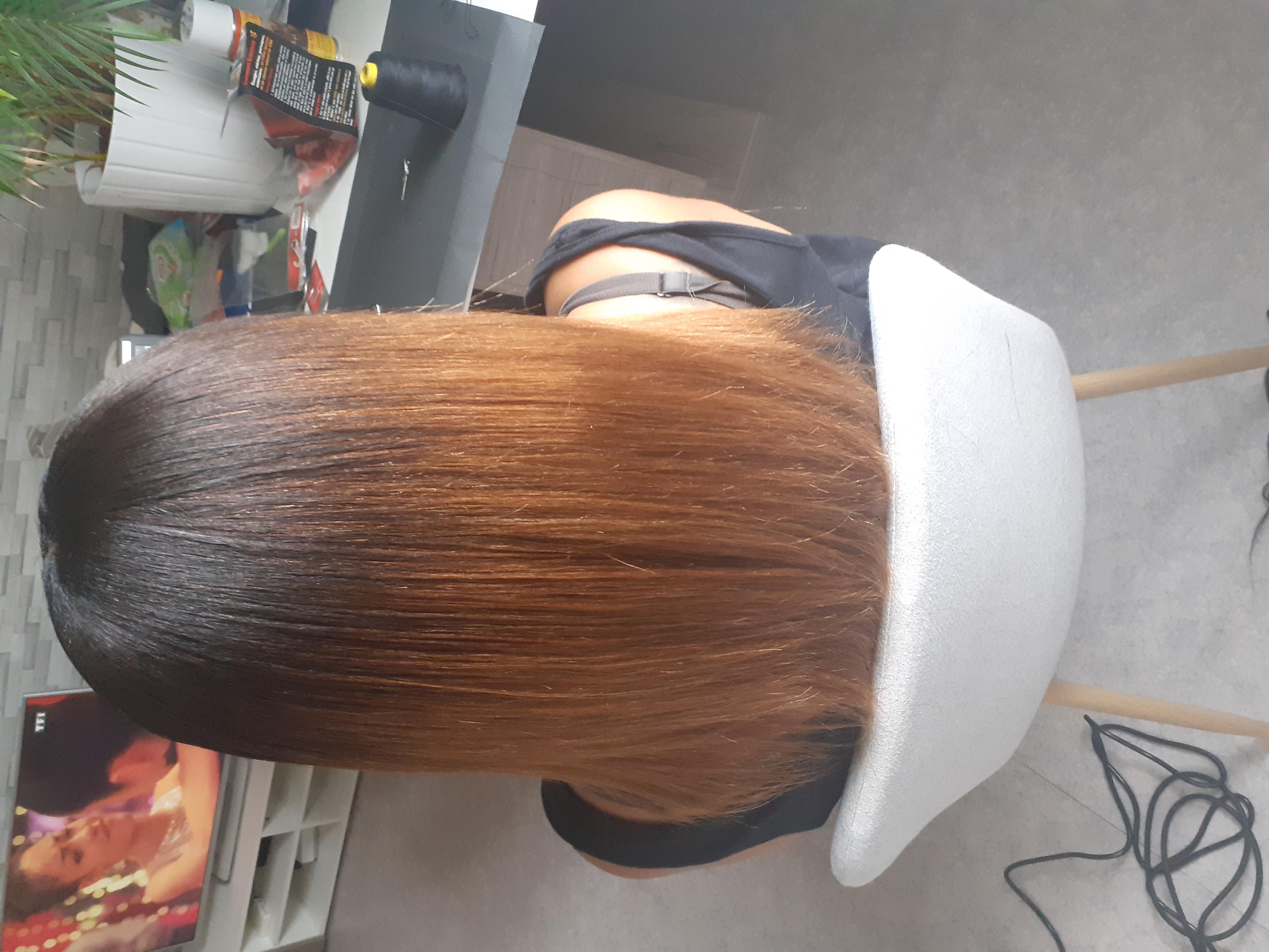 salon de coiffure afro tresse tresses box braids crochet braids vanilles tissages paris 75 77 78 91 92 93 94 95 RTCZTKRH