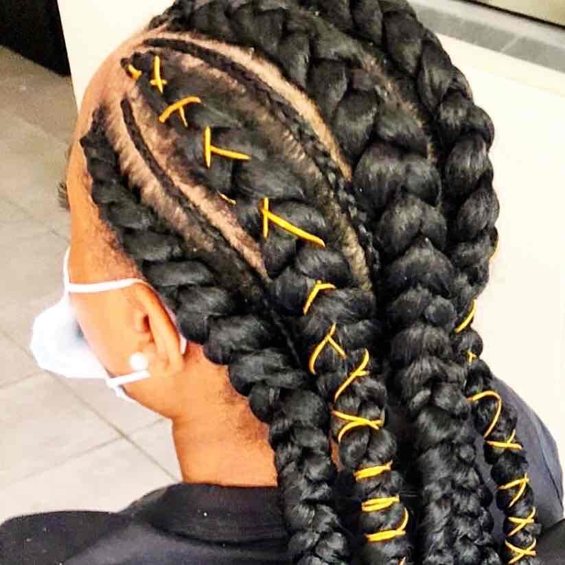 salon de coiffure afro tresse tresses box braids crochet braids vanilles tissages paris 75 77 78 91 92 93 94 95 OEPHDIPZ