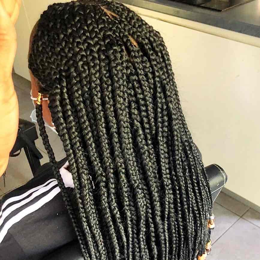 salon de coiffure afro tresse tresses box braids crochet braids vanilles tissages paris 75 77 78 91 92 93 94 95 MMGPJSEJ