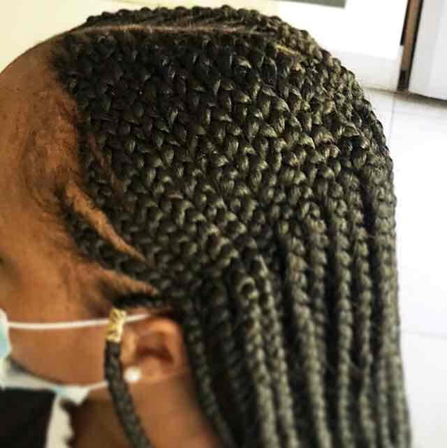 salon de coiffure afro tresse tresses box braids crochet braids vanilles tissages paris 75 77 78 91 92 93 94 95 GADVCEKX