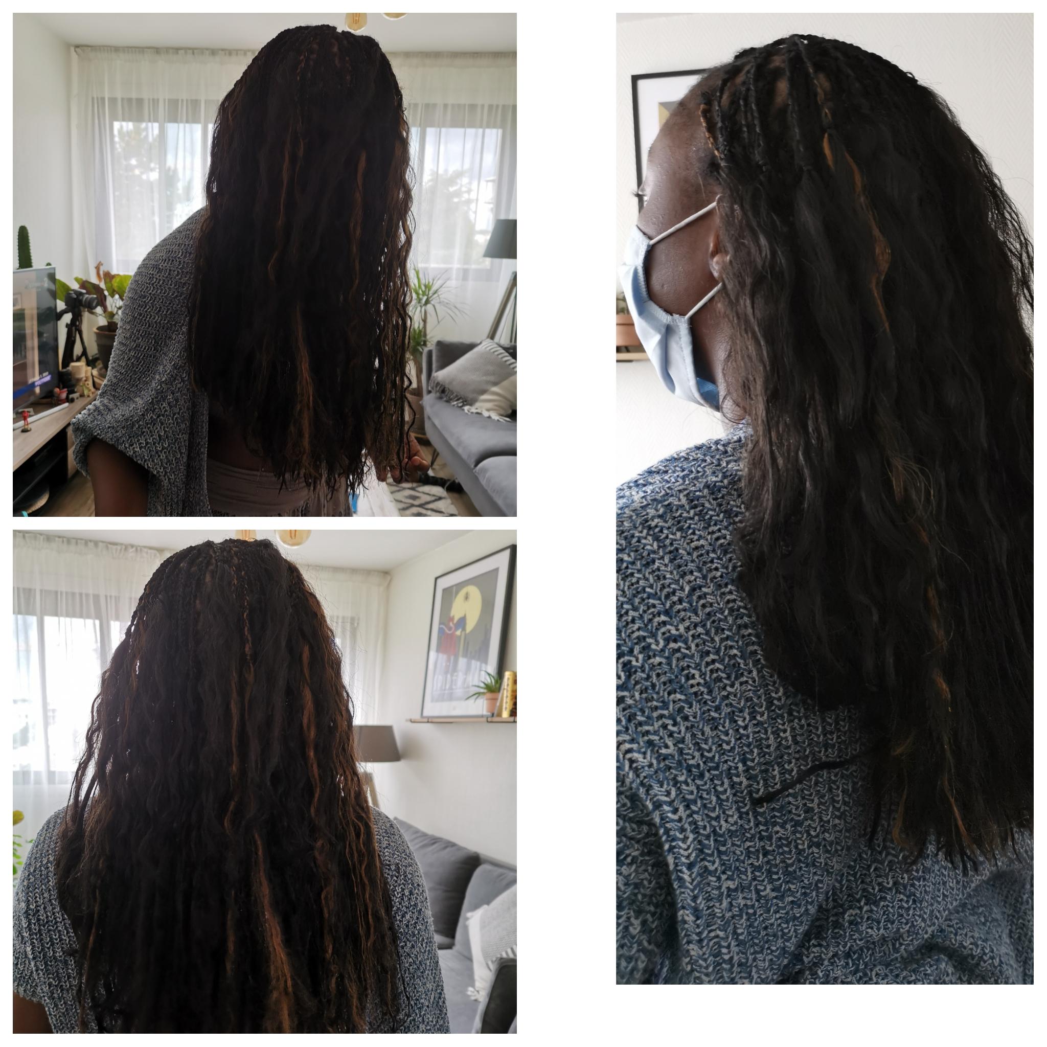 salon de coiffure afro tresse tresses box braids crochet braids vanilles tissages paris 75 77 78 91 92 93 94 95 GAVACWDO