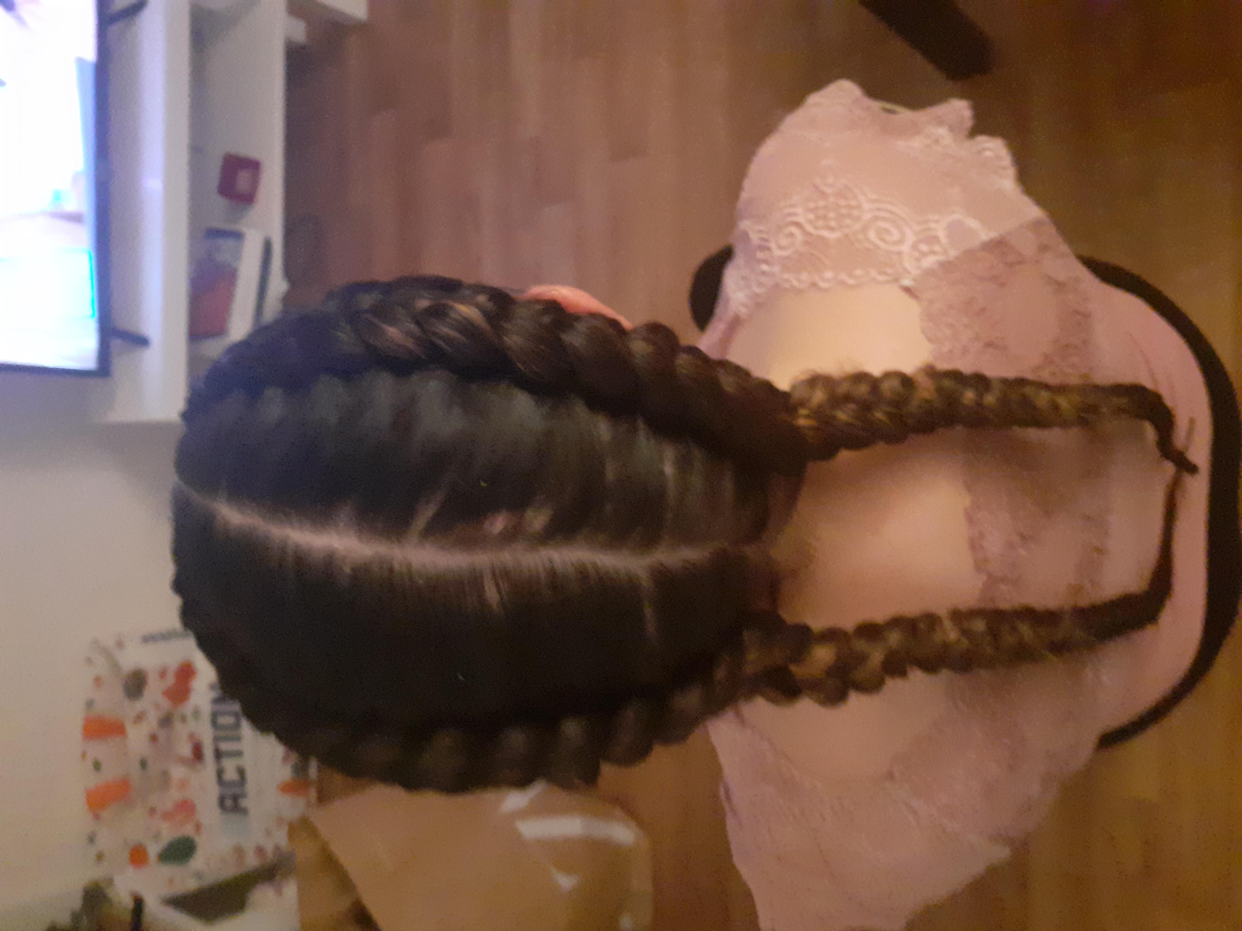 salon de coiffure afro tresse tresses box braids crochet braids vanilles tissages paris 75 77 78 91 92 93 94 95 CKGTIGKQ