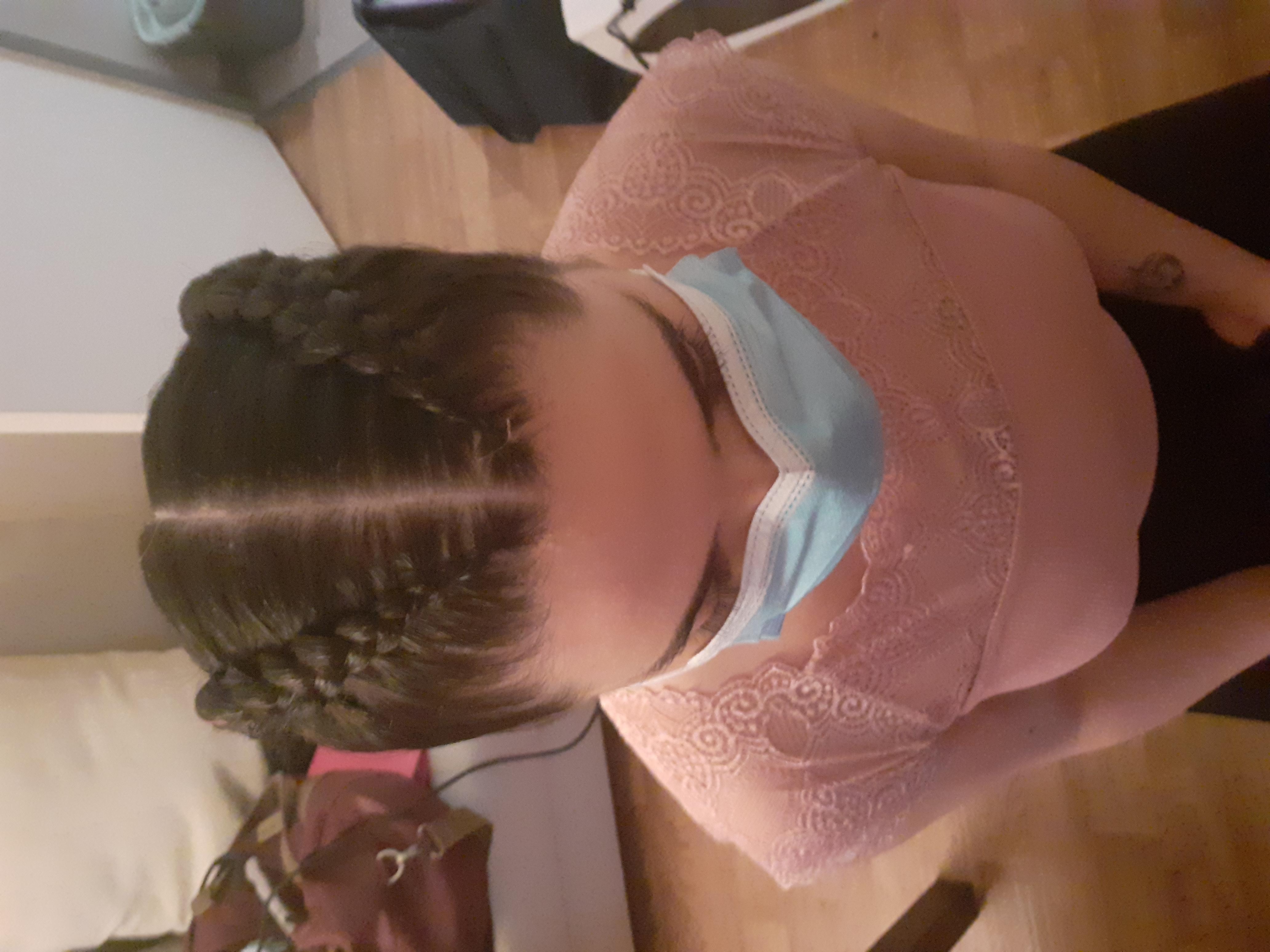 salon de coiffure afro tresse tresses box braids crochet braids vanilles tissages paris 75 77 78 91 92 93 94 95 CVFTQSEW