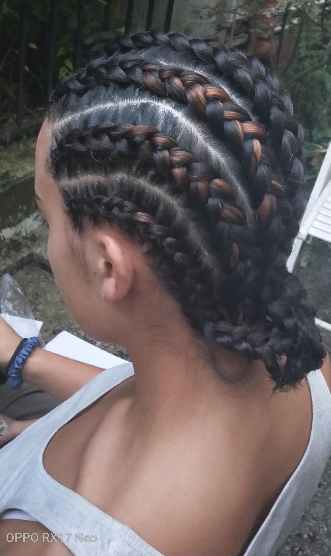 salon de coiffure afro tresse tresses box braids crochet braids vanilles tissages paris 75 77 78 91 92 93 94 95 NQBEOKLH