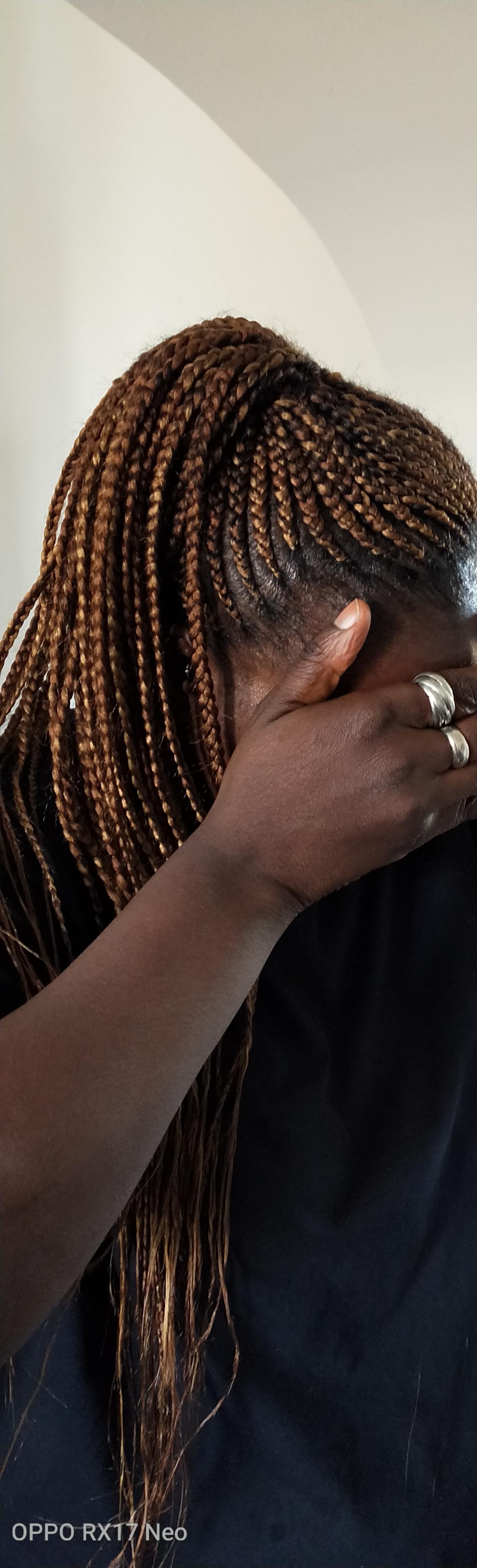 salon de coiffure afro tresse tresses box braids crochet braids vanilles tissages paris 75 77 78 91 92 93 94 95 PQRSIWMU