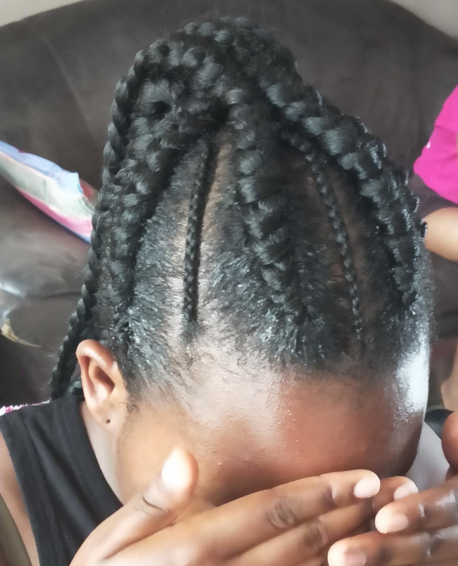 salon de coiffure afro tresse tresses box braids crochet braids vanilles tissages paris 75 77 78 91 92 93 94 95 VXJTVWLT