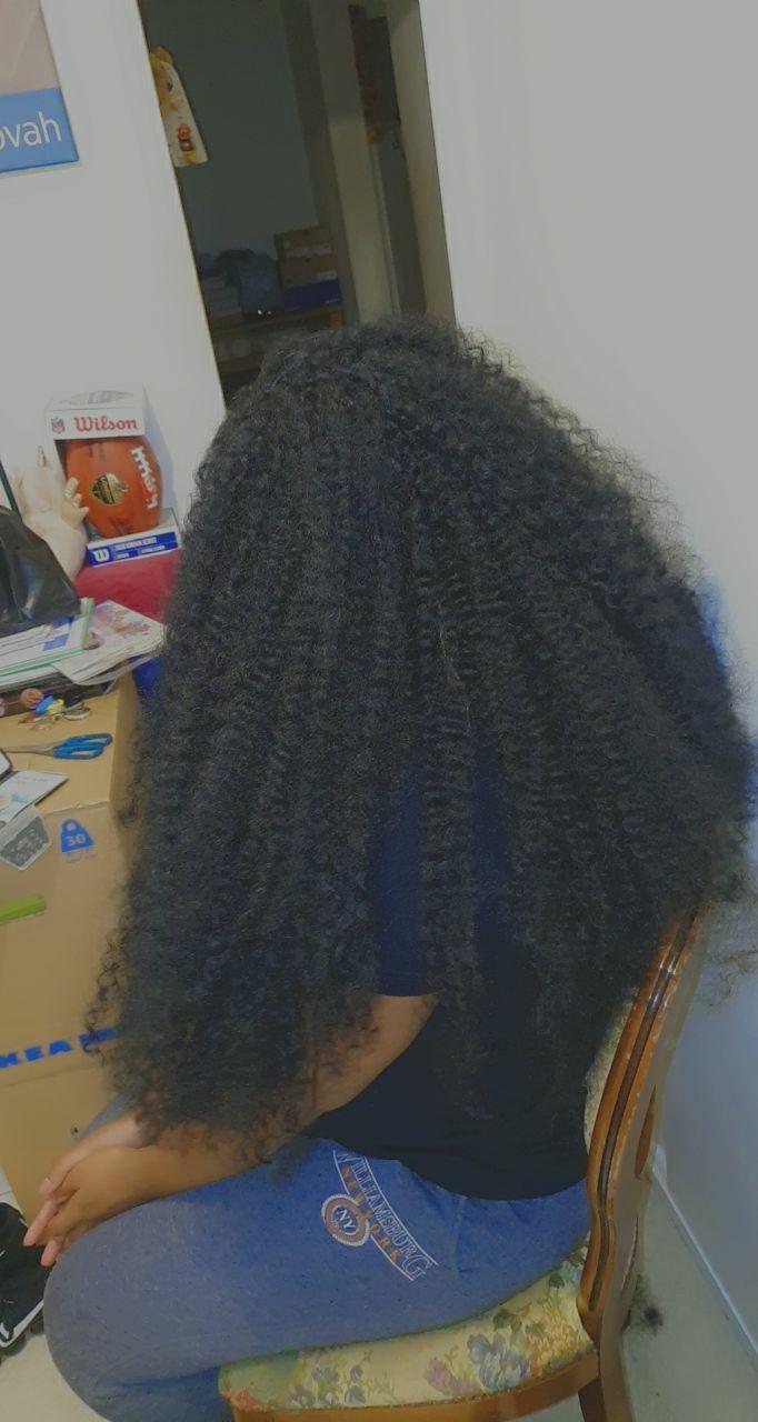salon de coiffure afro tresse tresses box braids crochet braids vanilles tissages paris 75 77 78 91 92 93 94 95 ONNUWESH