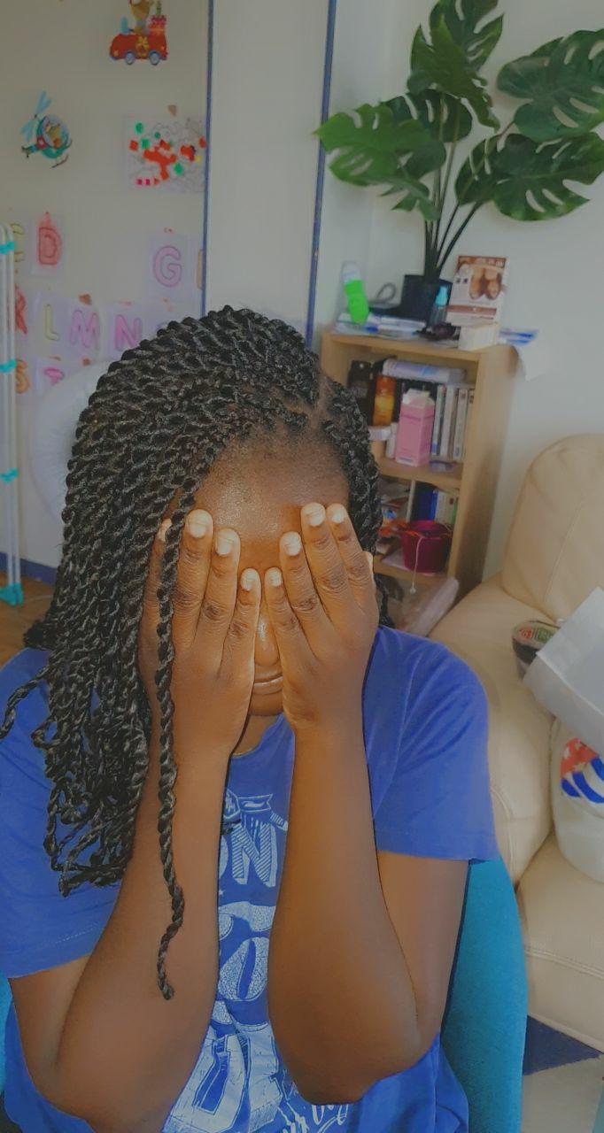 salon de coiffure afro tresse tresses box braids crochet braids vanilles tissages paris 75 77 78 91 92 93 94 95 ZMRNWHFM