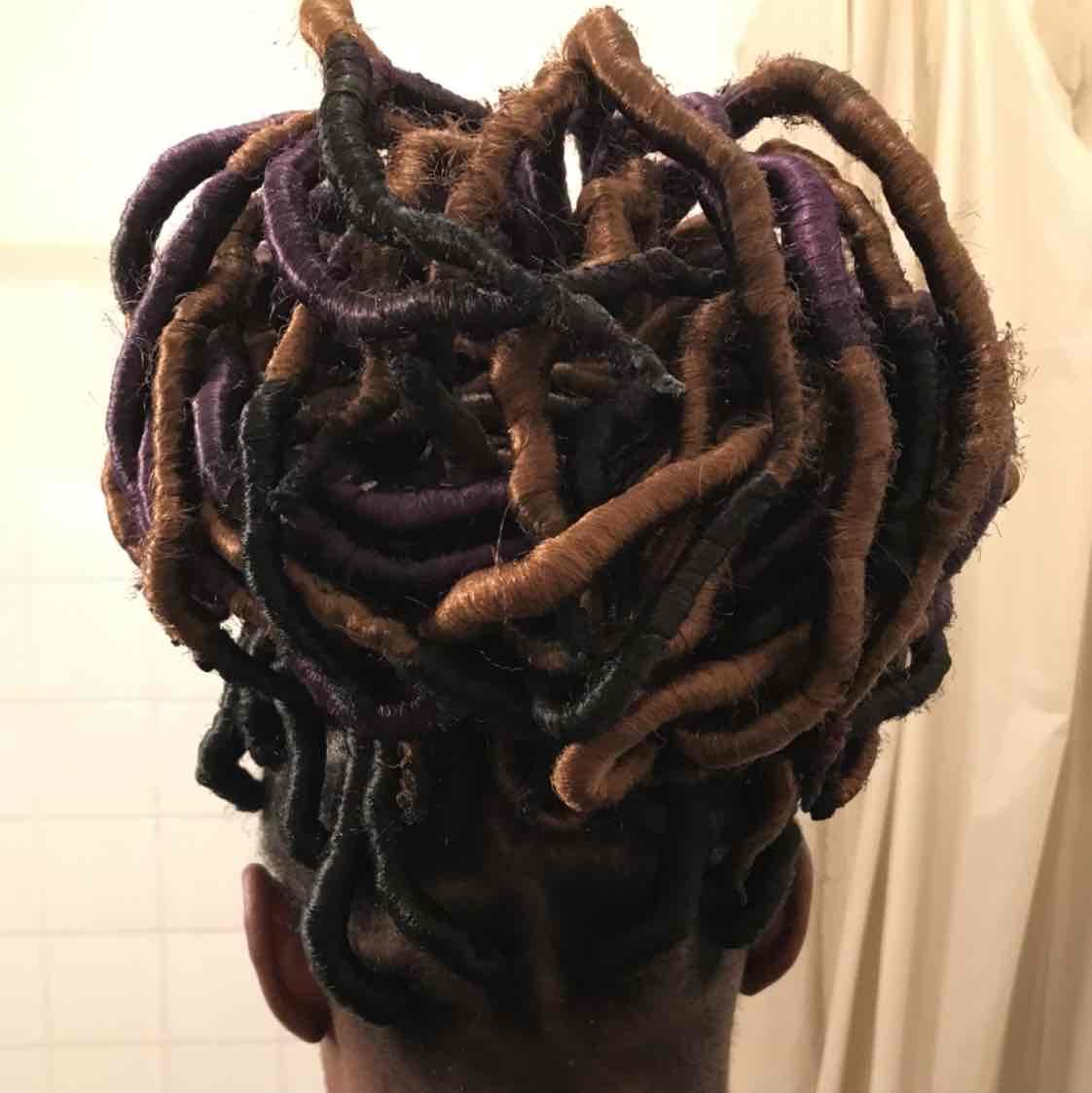 salon de coiffure afro tresse tresses box braids crochet braids vanilles tissages paris 75 77 78 91 92 93 94 95 TPDYGSOY
