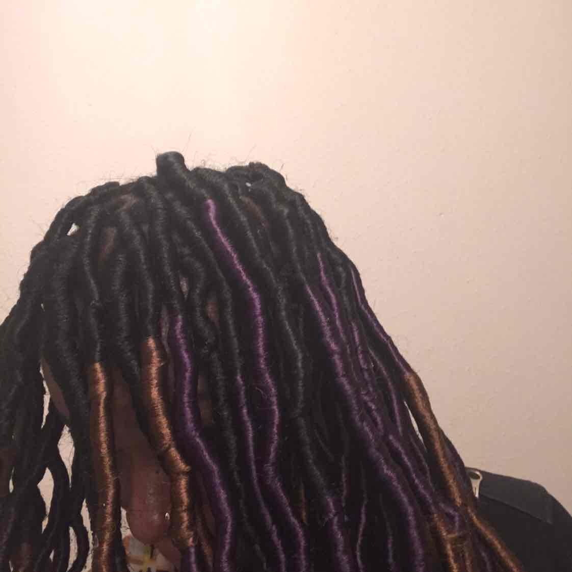 salon de coiffure afro tresse tresses box braids crochet braids vanilles tissages paris 75 77 78 91 92 93 94 95 YGXQFVCA
