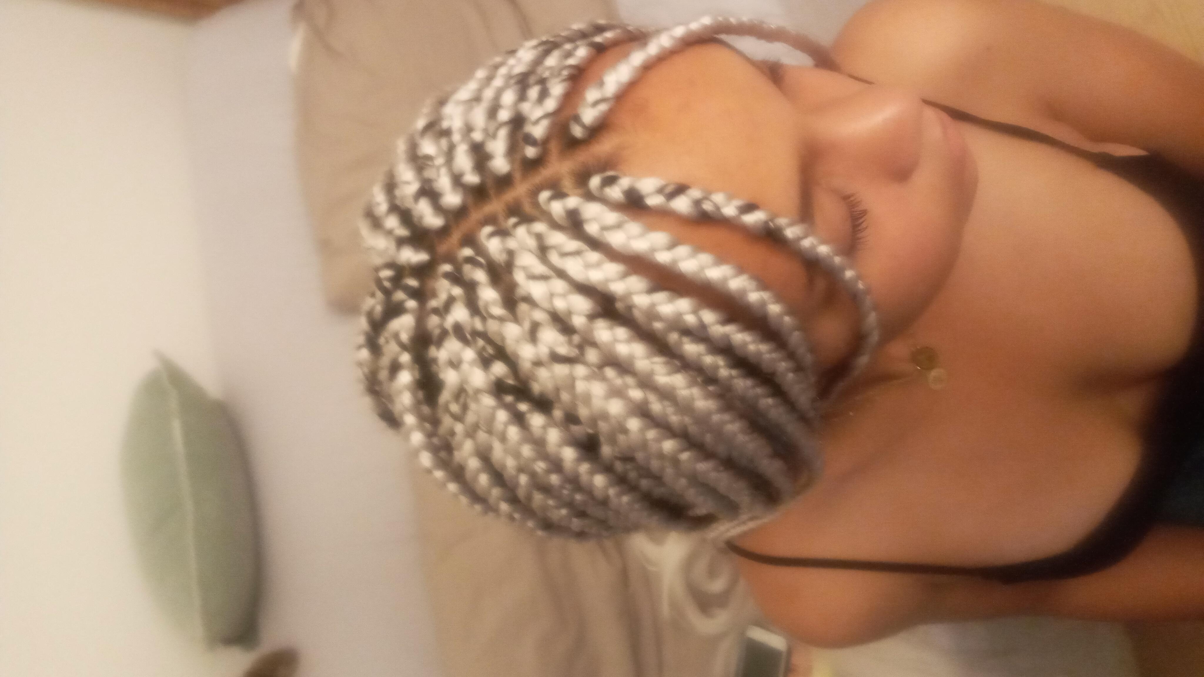 salon de coiffure afro tresse tresses box braids crochet braids vanilles tissages paris 75 77 78 91 92 93 94 95 ZKQSQIKX