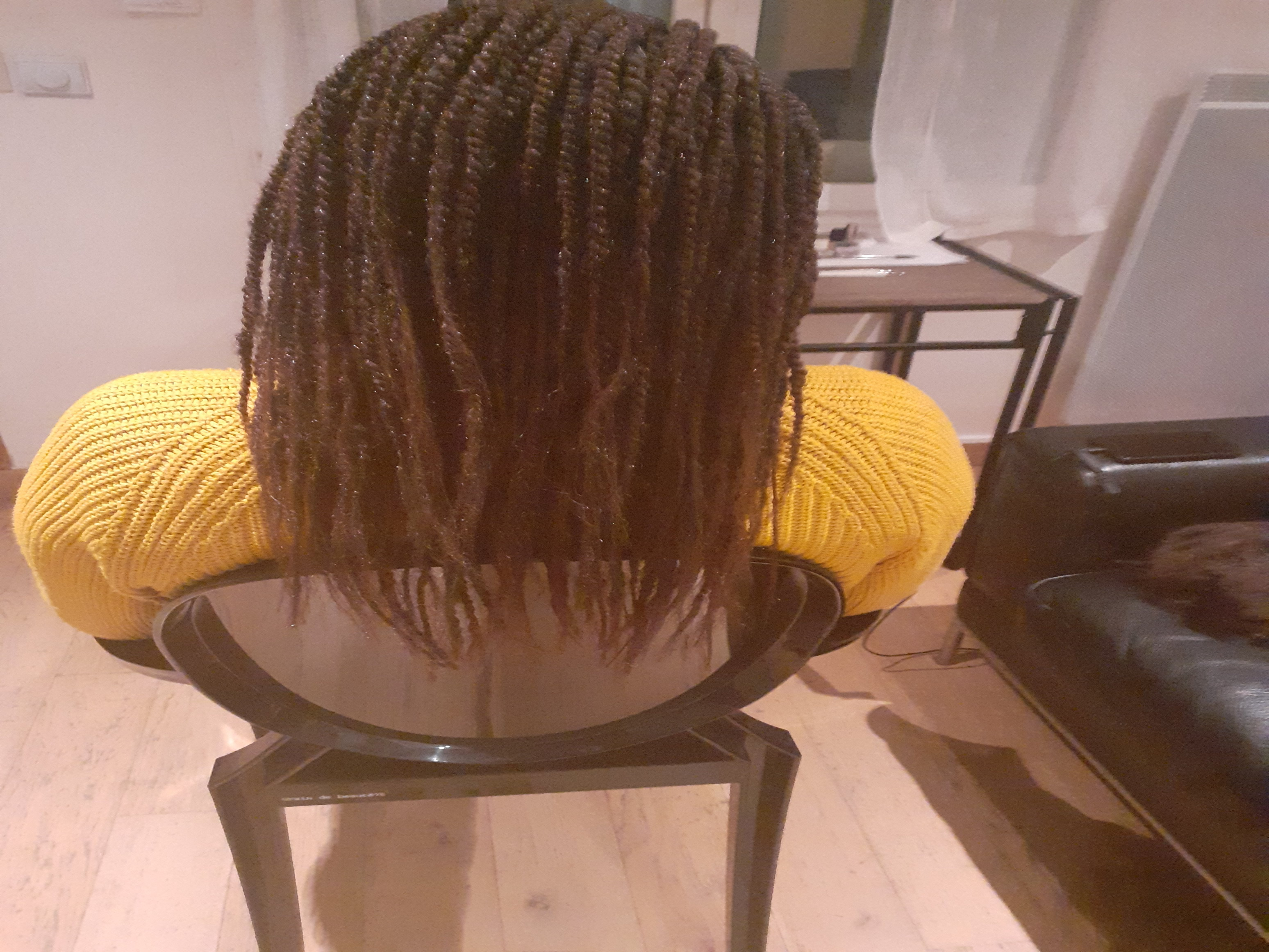 salon de coiffure afro tresse tresses box braids crochet braids vanilles tissages paris 75 77 78 91 92 93 94 95 IAFGLPAU