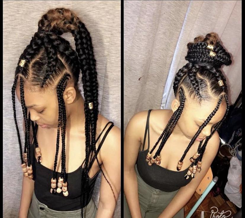 salon de coiffure afro tresse tresses box braids crochet braids vanilles tissages paris 75 77 78 91 92 93 94 95 WBOVMHER