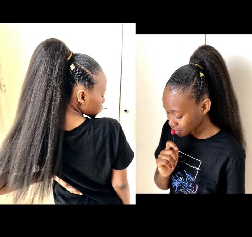 salon de coiffure afro tresse tresses box braids crochet braids vanilles tissages paris 75 77 78 91 92 93 94 95 TYIVAFQL