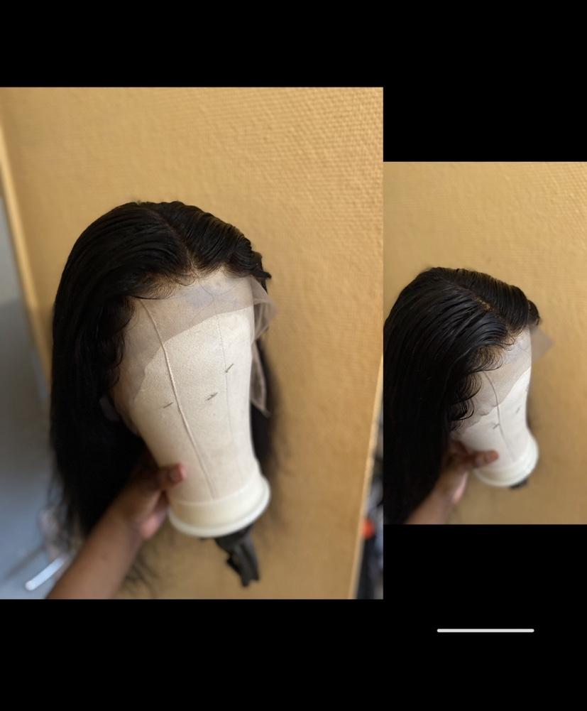 salon de coiffure afro tresse tresses box braids crochet braids vanilles tissages paris 75 77 78 91 92 93 94 95 OECUVYEC