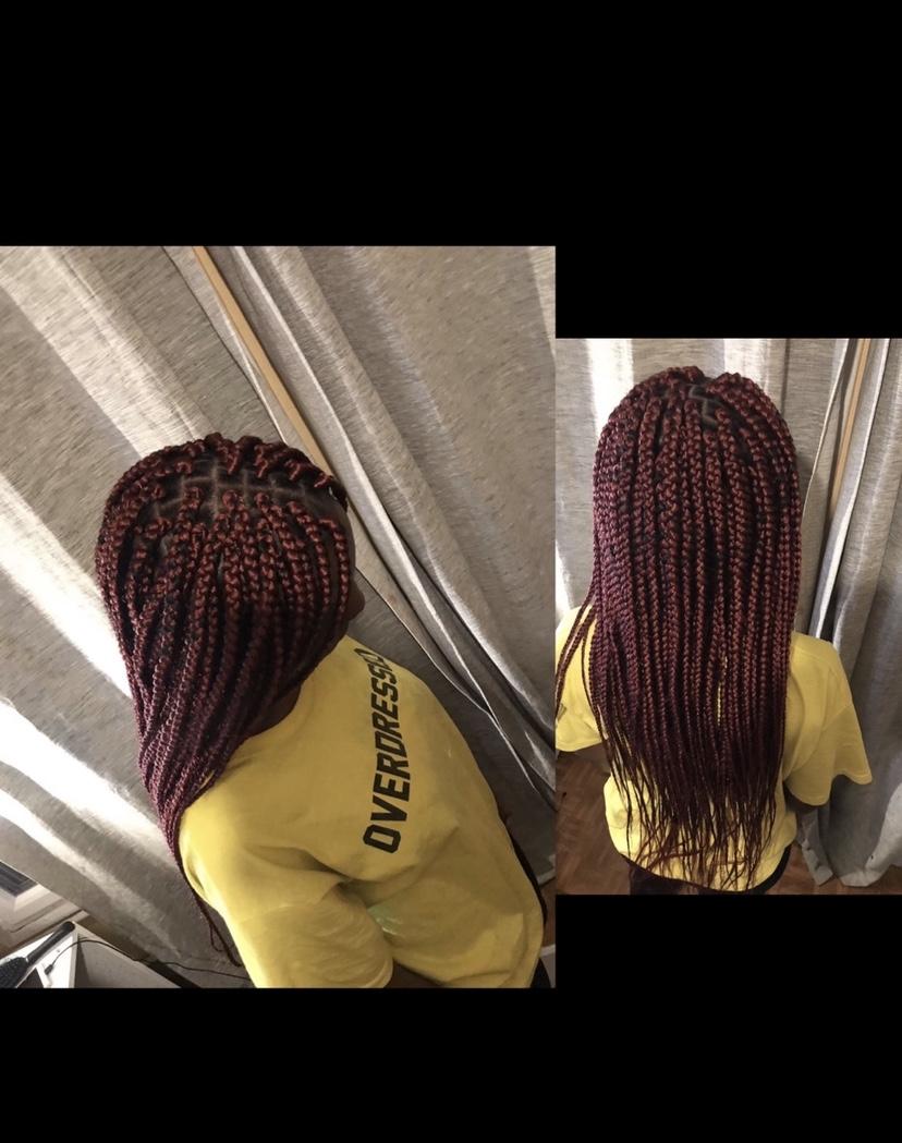 salon de coiffure afro tresse tresses box braids crochet braids vanilles tissages paris 75 77 78 91 92 93 94 95 CFIZYCAF