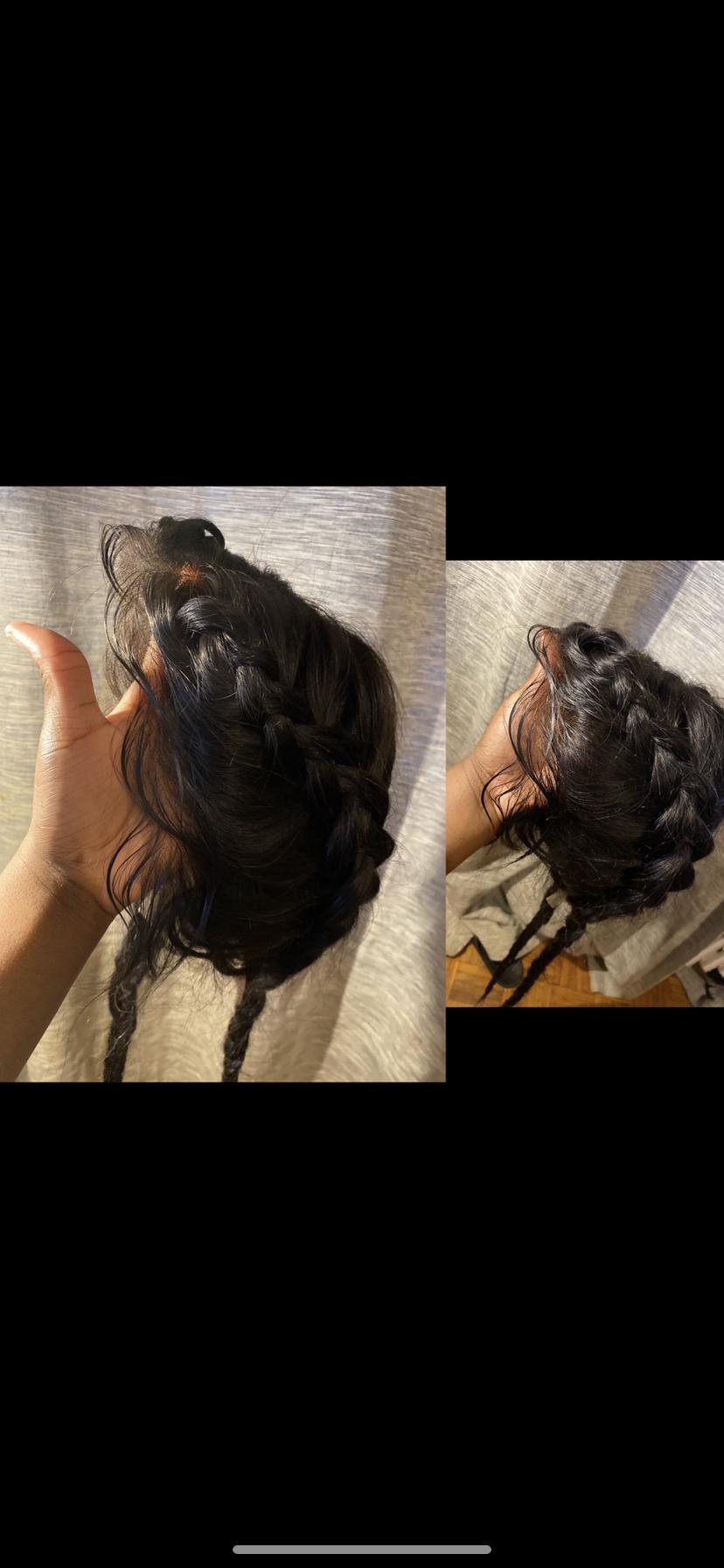 salon de coiffure afro tresse tresses box braids crochet braids vanilles tissages paris 75 77 78 91 92 93 94 95 KCSEYSBZ