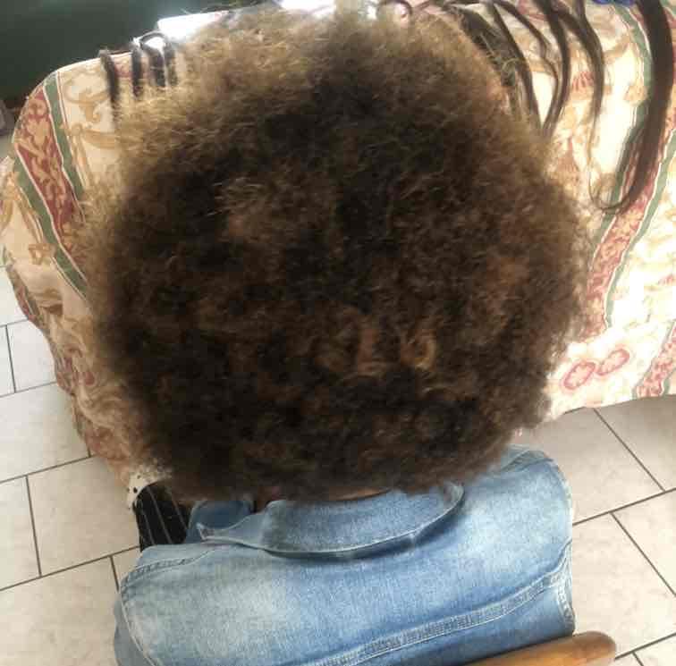 salon de coiffure afro tresse tresses box braids crochet braids vanilles tissages paris 75 77 78 91 92 93 94 95 SEOTWWLE