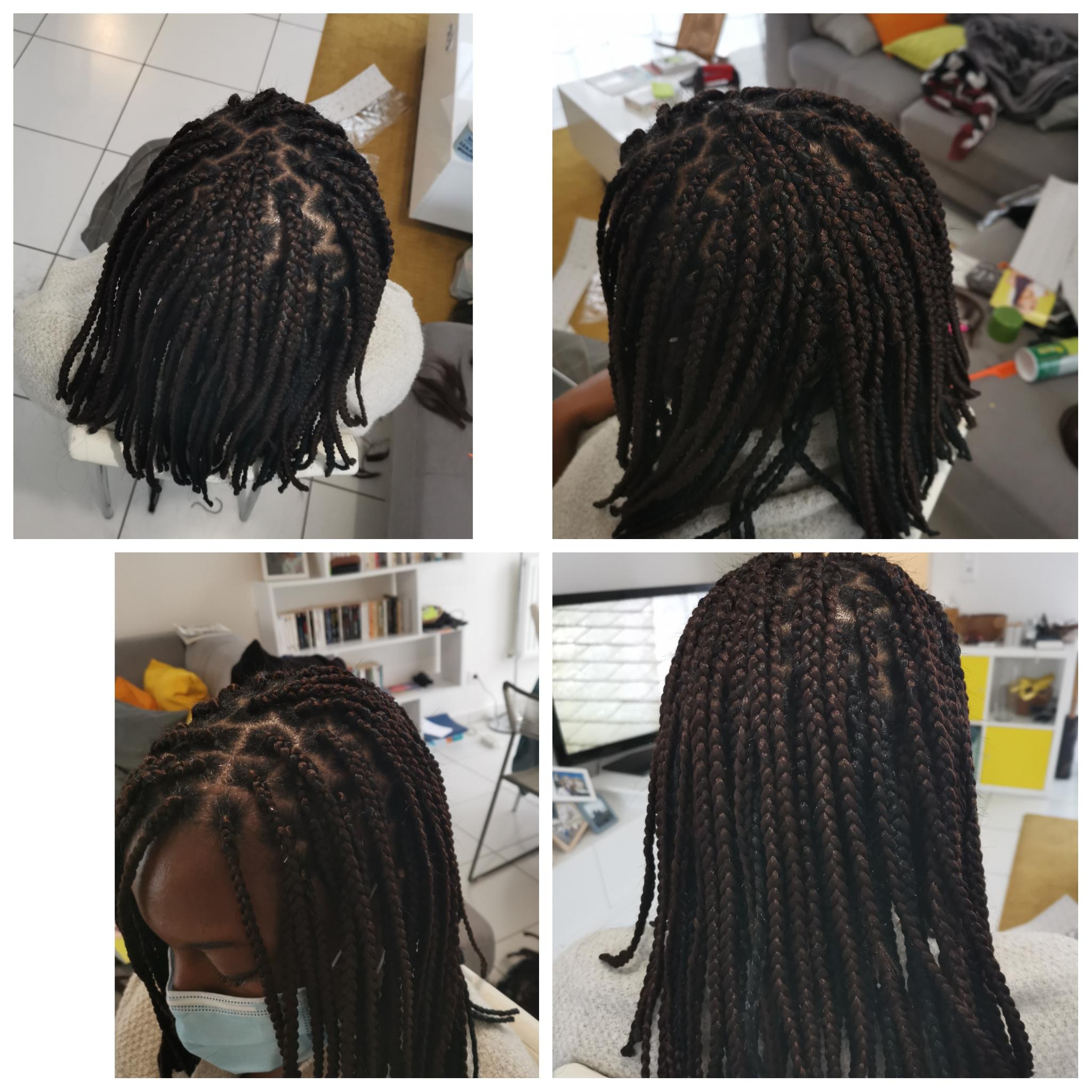 salon de coiffure afro tresse tresses box braids crochet braids vanilles tissages paris 75 77 78 91 92 93 94 95 MBCDAYCC