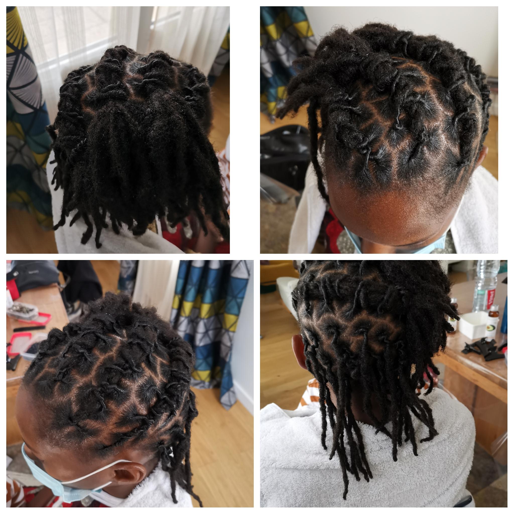 salon de coiffure afro tresse tresses box braids crochet braids vanilles tissages paris 75 77 78 91 92 93 94 95 ECIRMTDZ