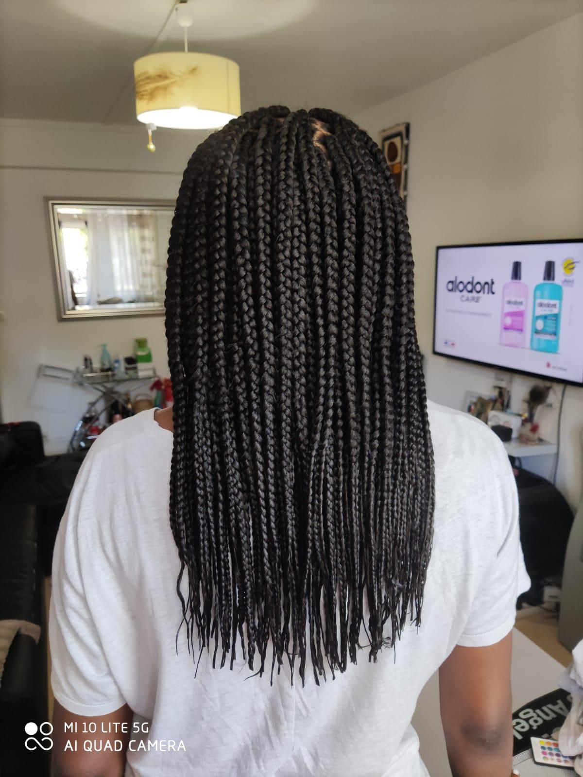salon de coiffure afro tresse tresses box braids crochet braids vanilles tissages paris 75 77 78 91 92 93 94 95 KZQOXPJI