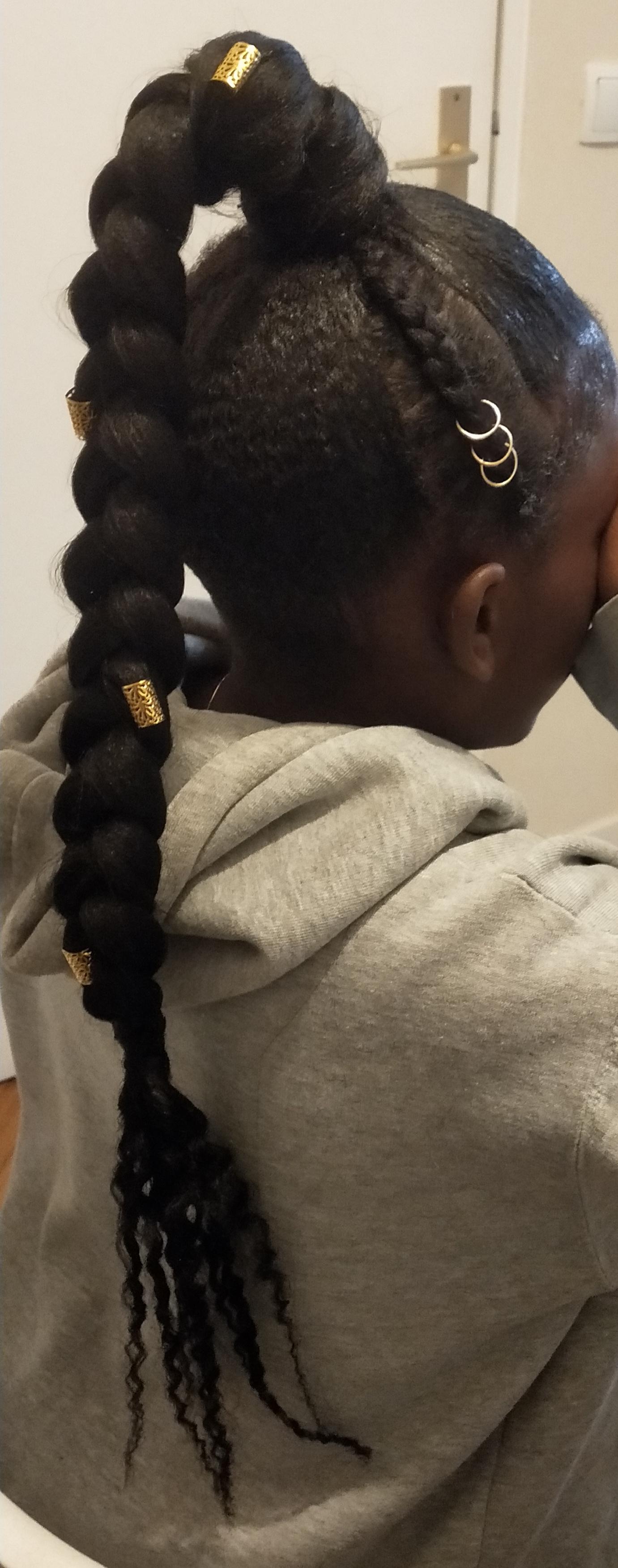 salon de coiffure afro tresse tresses box braids crochet braids vanilles tissages paris 75 77 78 91 92 93 94 95 FSDZRKIE