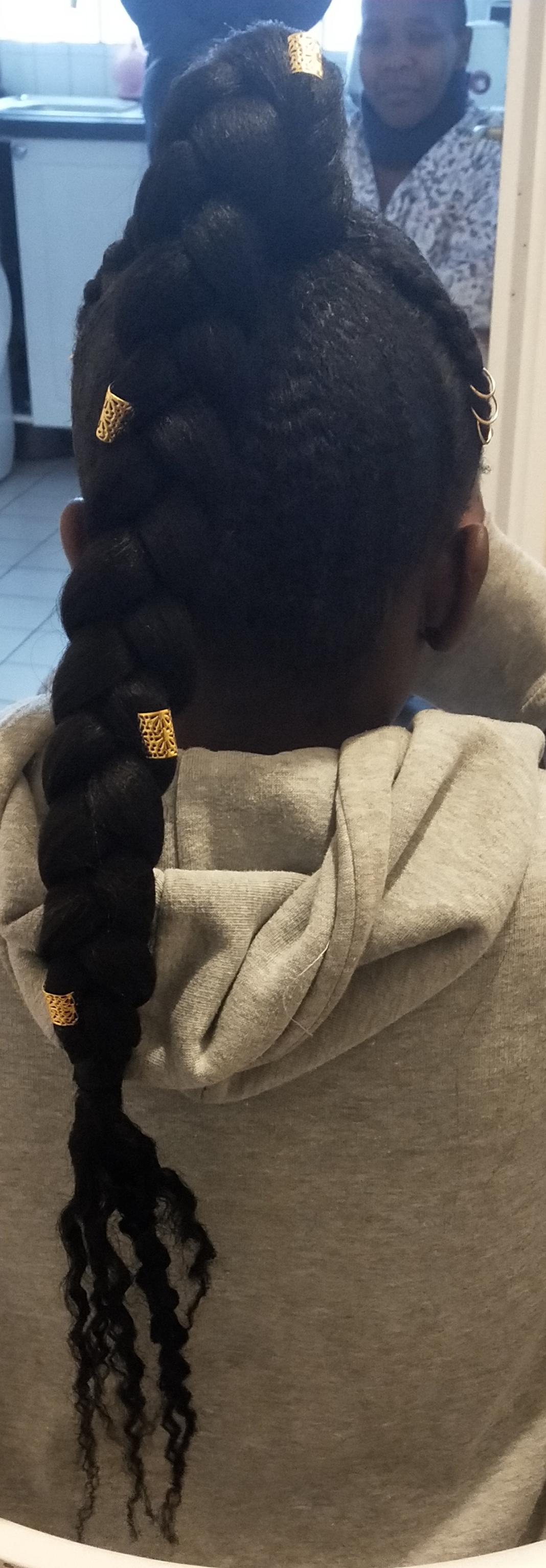 salon de coiffure afro tresse tresses box braids crochet braids vanilles tissages paris 75 77 78 91 92 93 94 95 RZDTZBGP