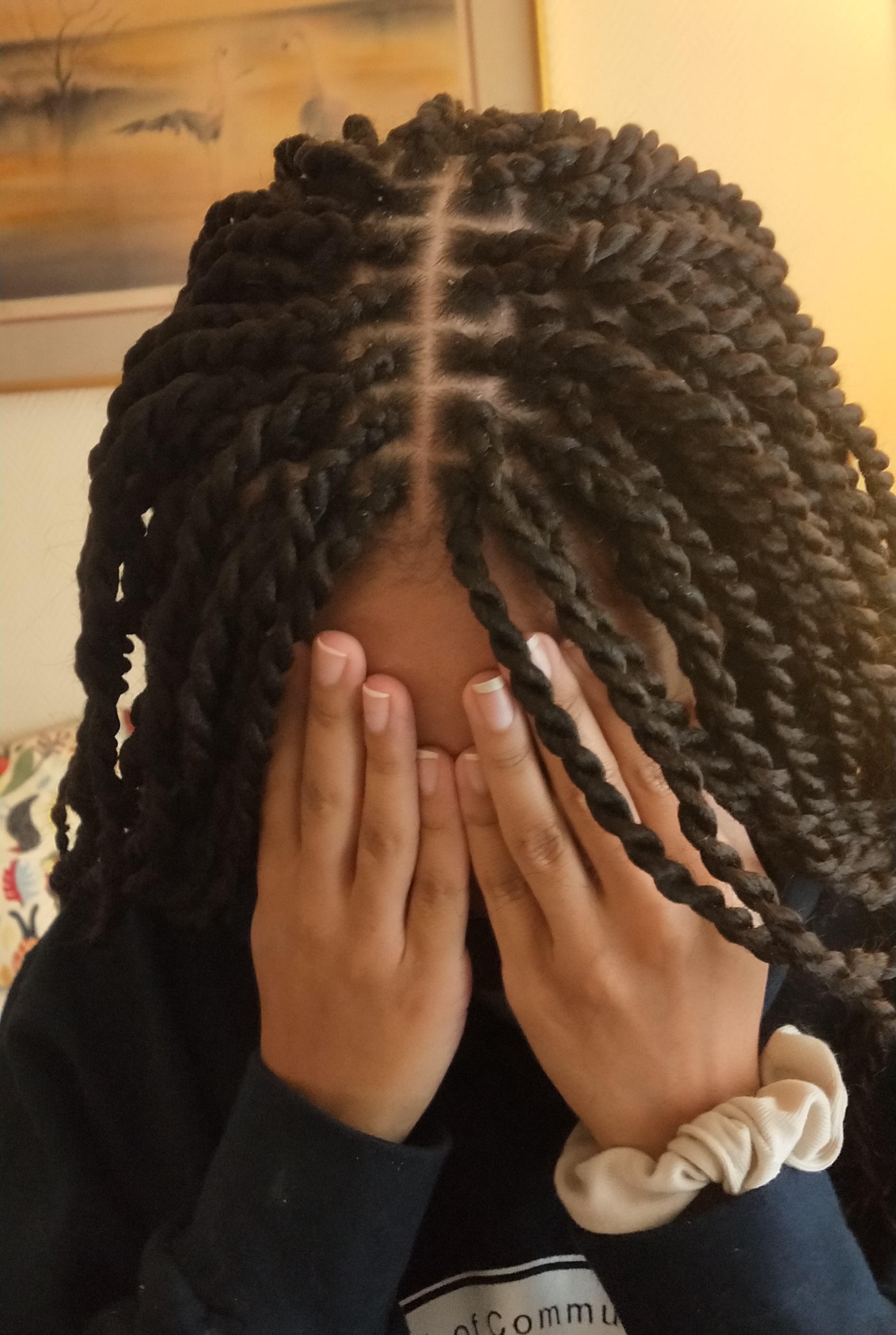 salon de coiffure afro tresse tresses box braids crochet braids vanilles tissages paris 75 77 78 91 92 93 94 95 WRTWKGLE