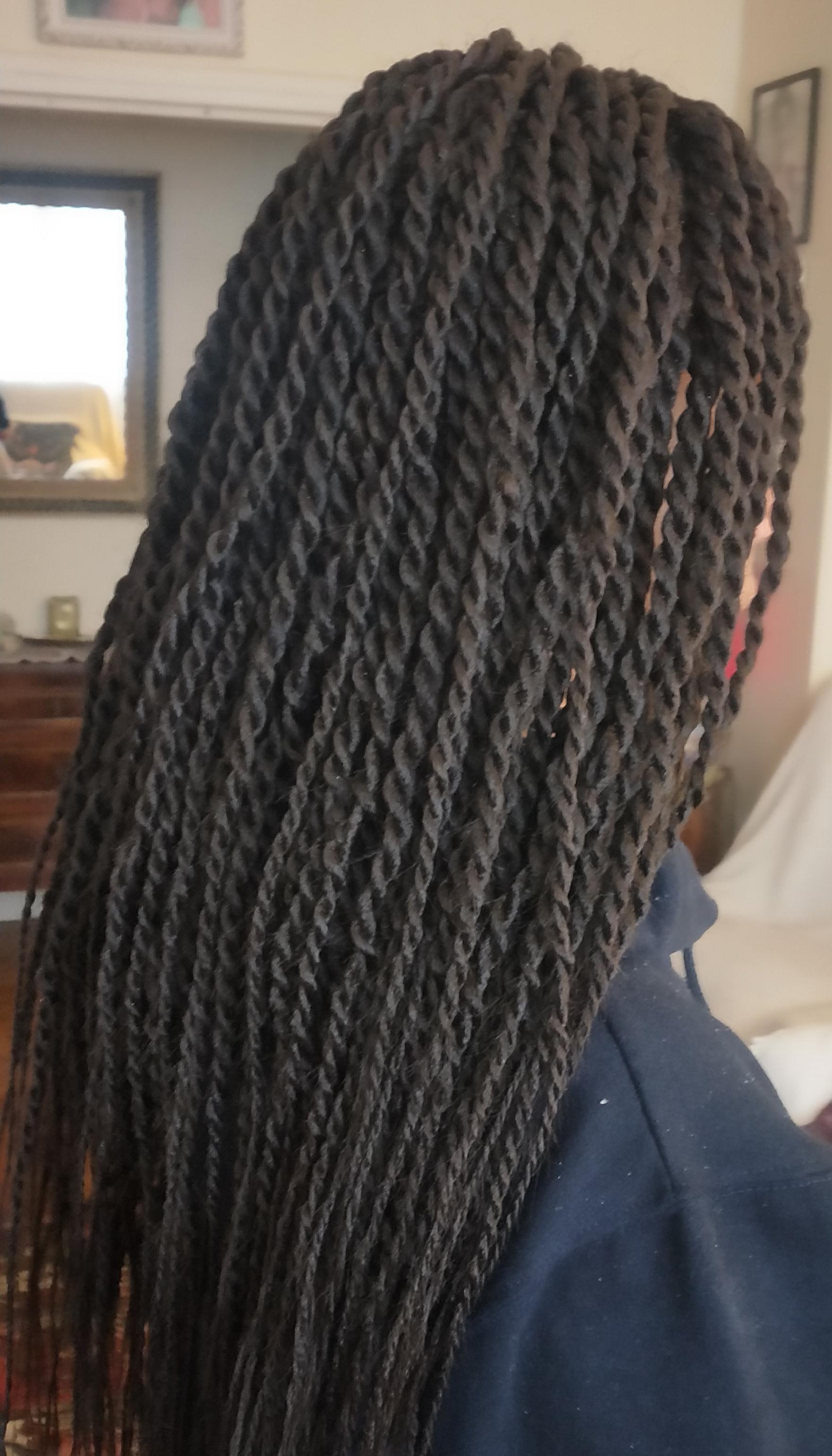 salon de coiffure afro tresse tresses box braids crochet braids vanilles tissages paris 75 77 78 91 92 93 94 95 BNCUSPPJ